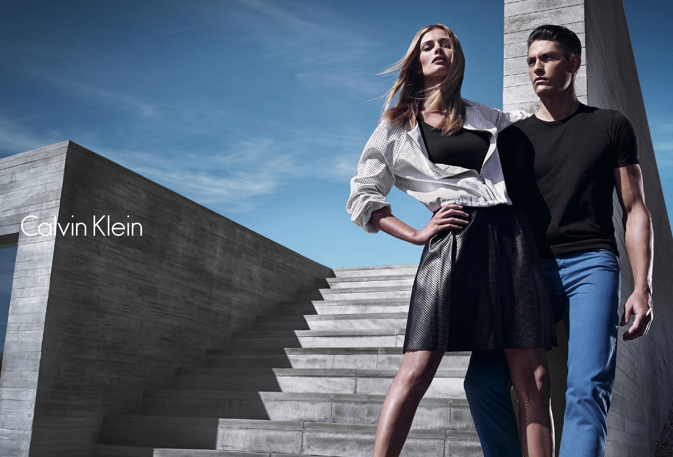 new story магазин женской одежды вакансии