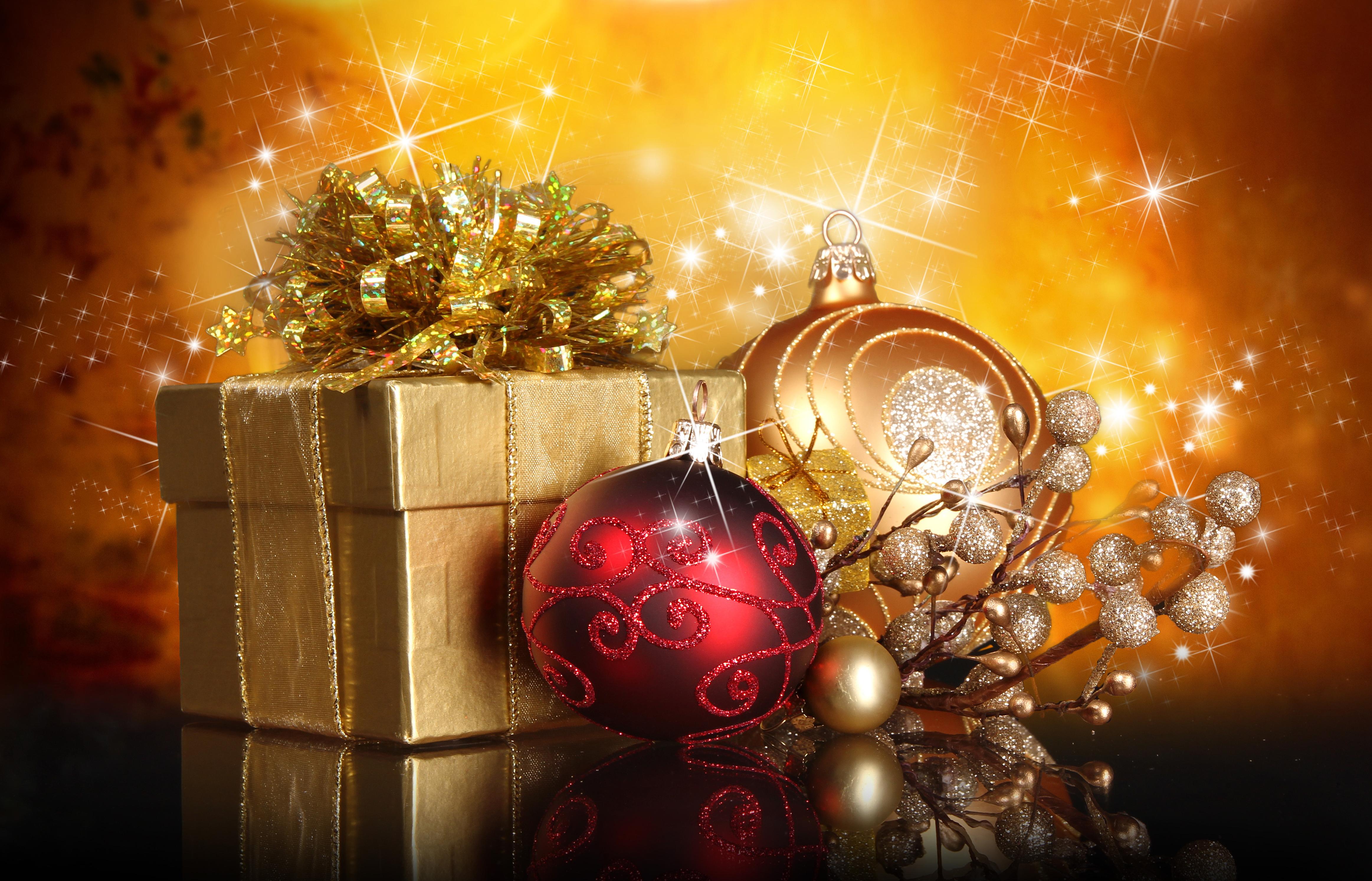 Фото и открытки новогодние, китая