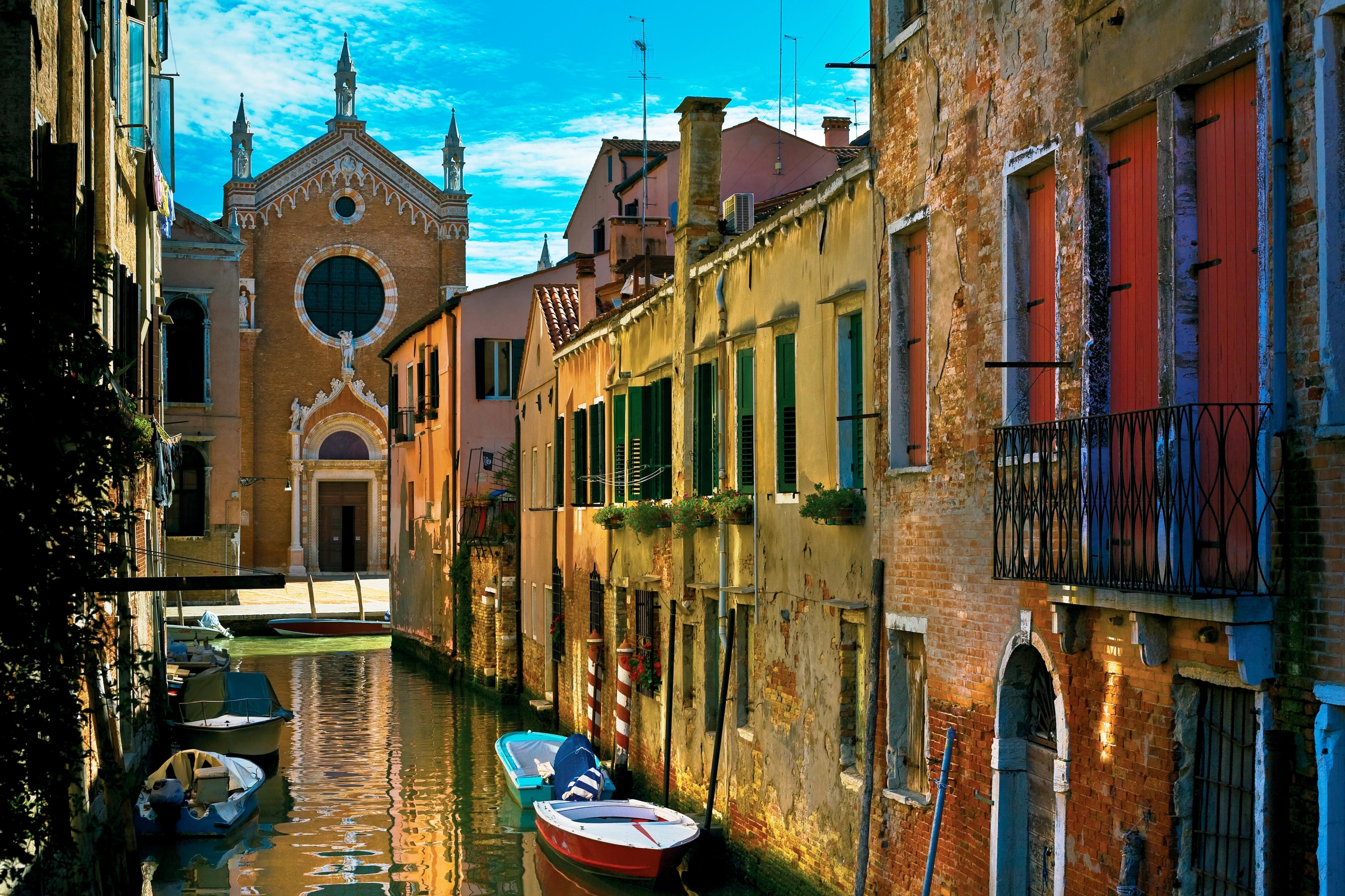 Красивые картинки фотки венеция, открытием магазина