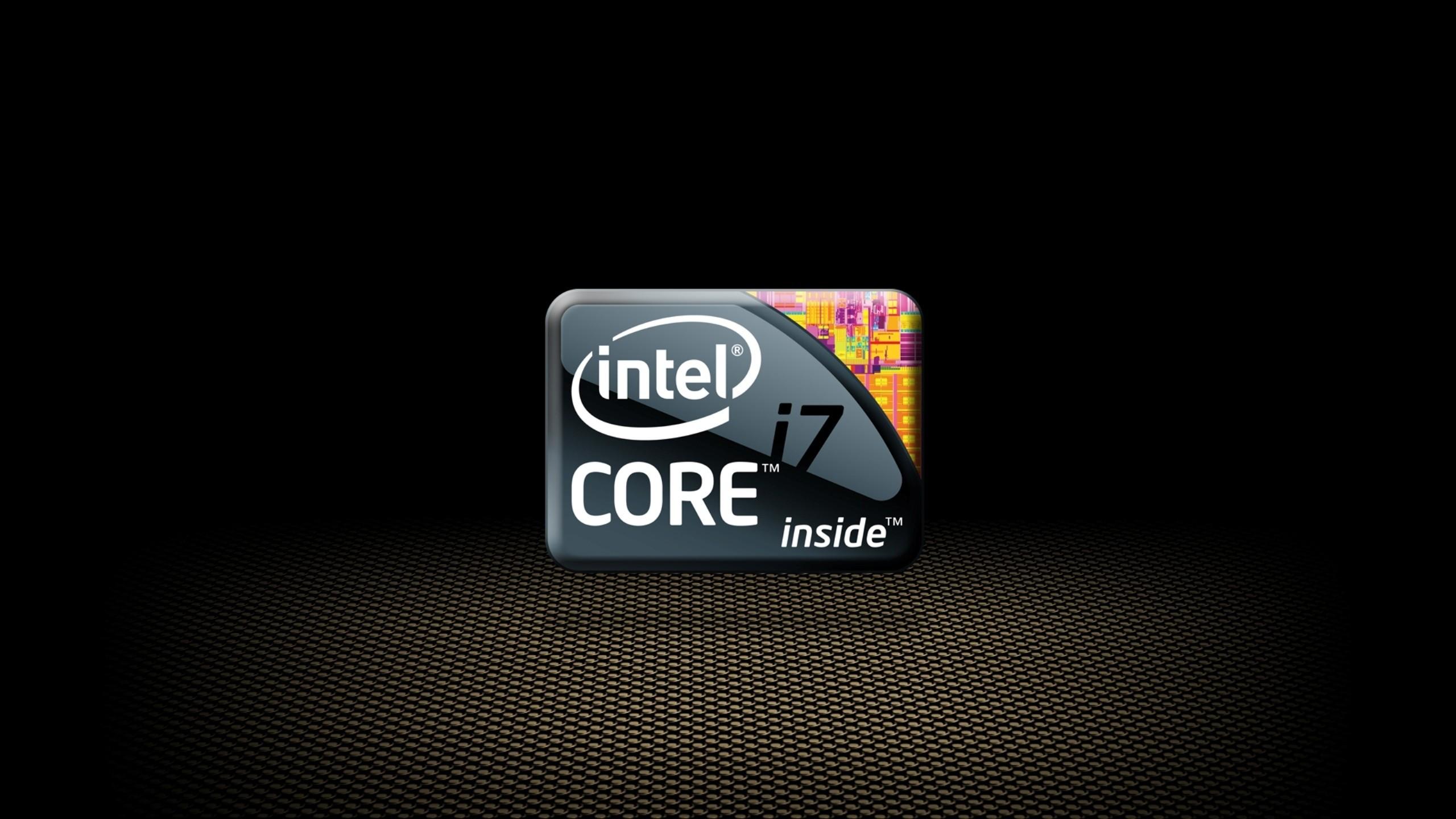 4th Generation Intel Core i7 Processors Product