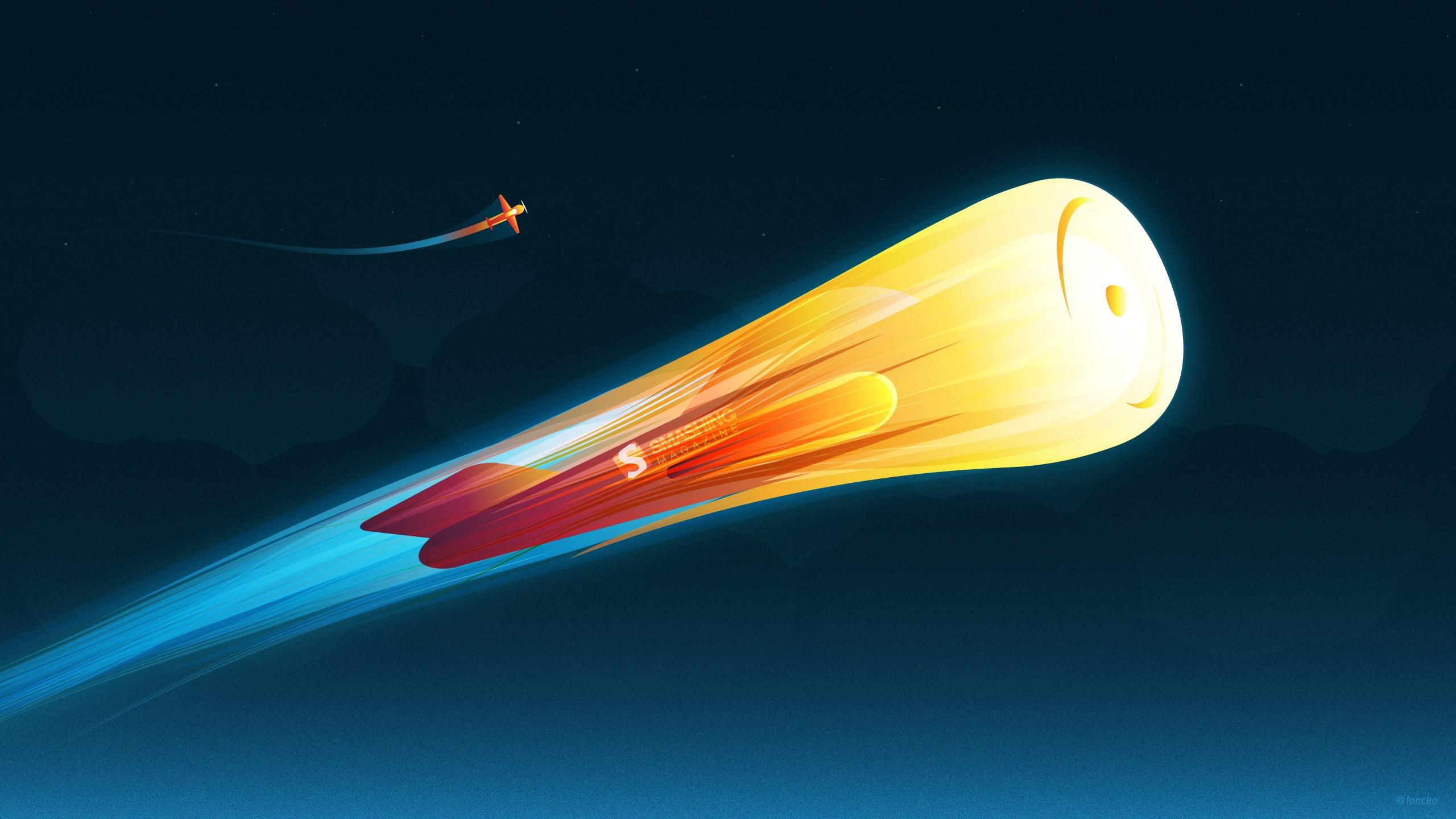 картинки кометы и ракеты похоронах писателя урну