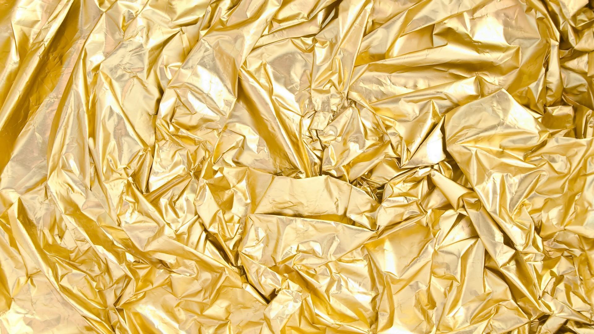 gold satin background - photo #38