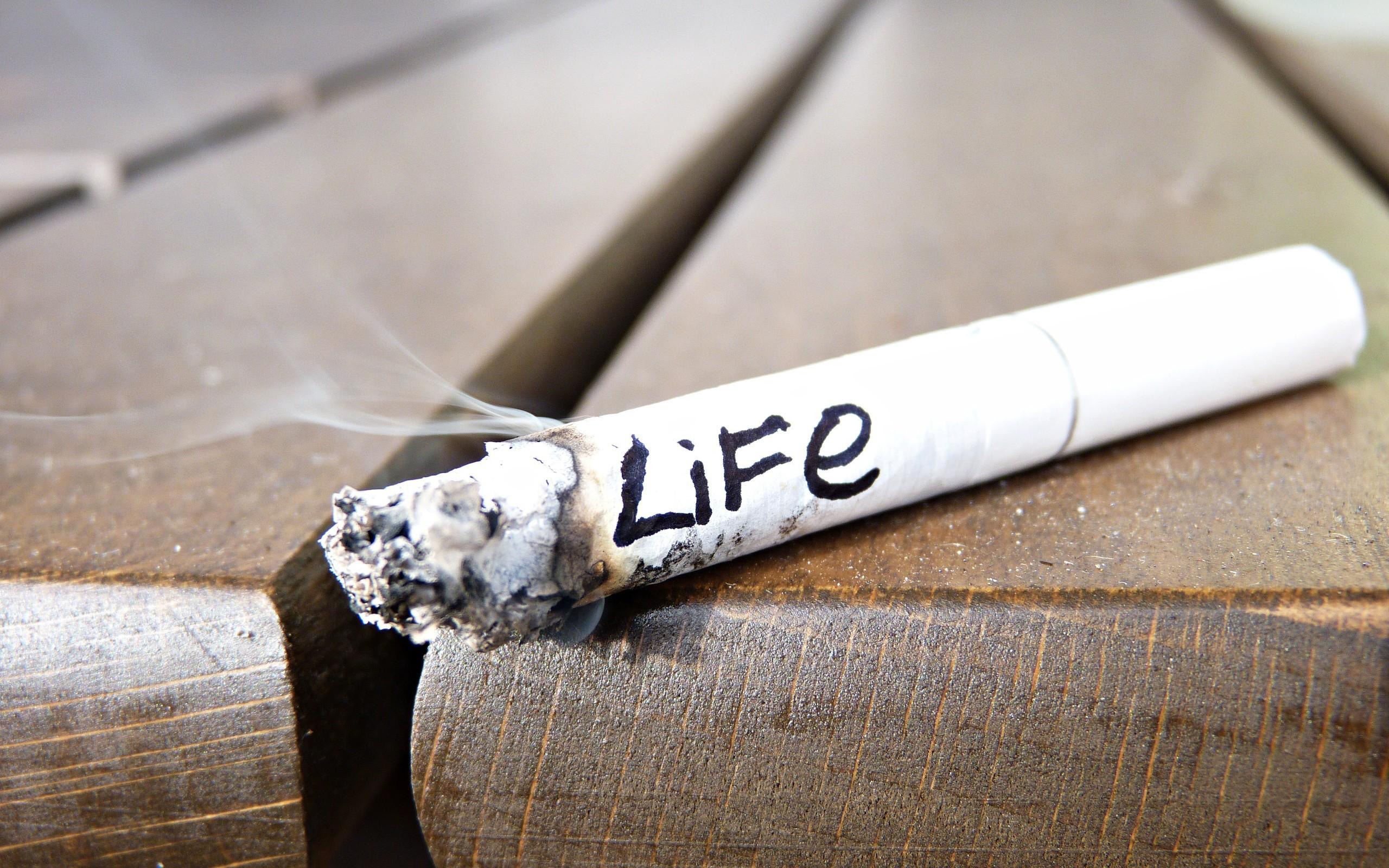 только сигарета это с картинками упражнения можно