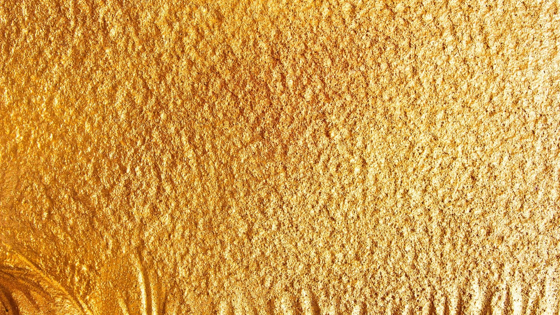 Sand Wind HD desktop wallpaper High Definition Fullscreen