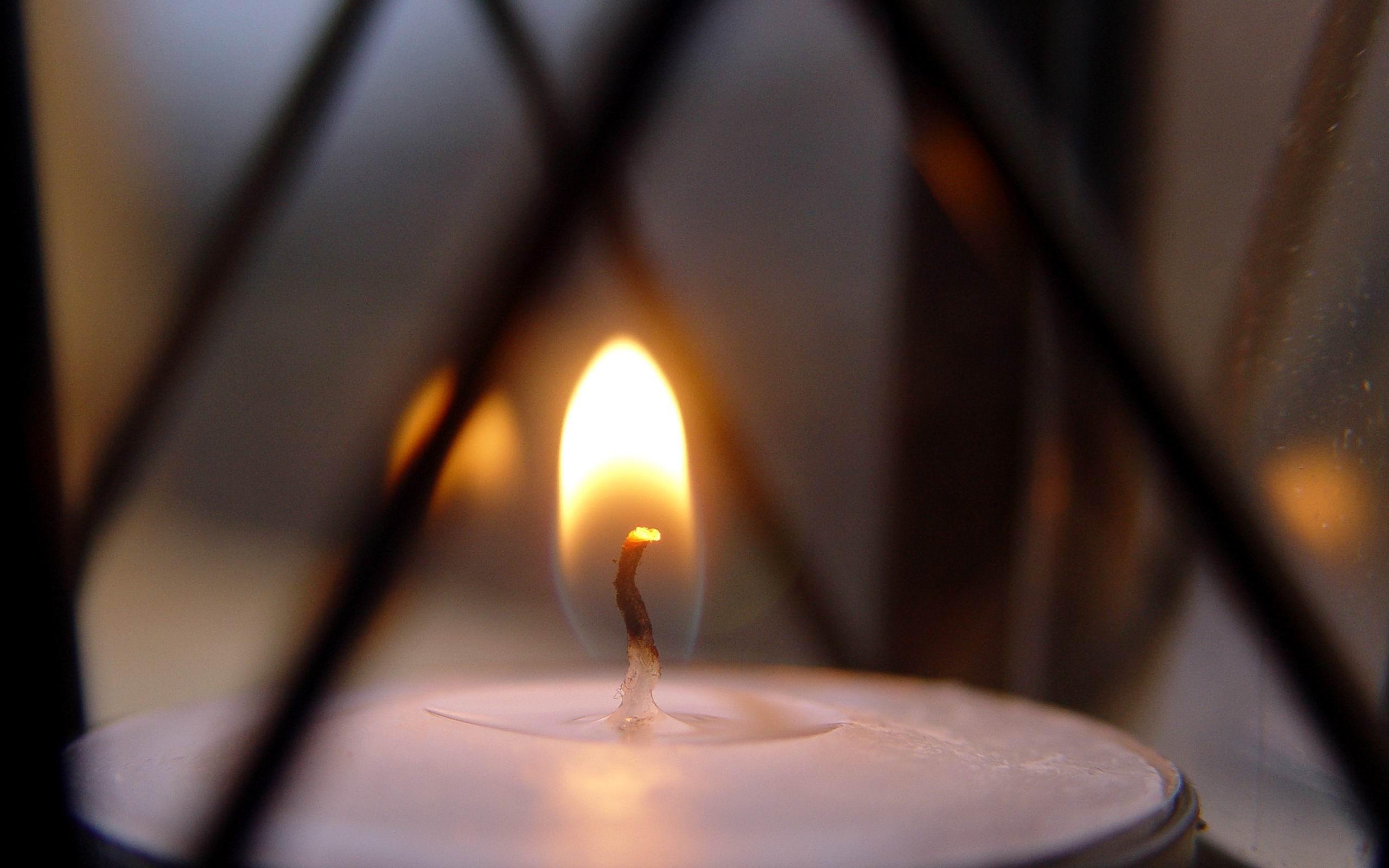 Огонь свечи скачать бесплатно mp3