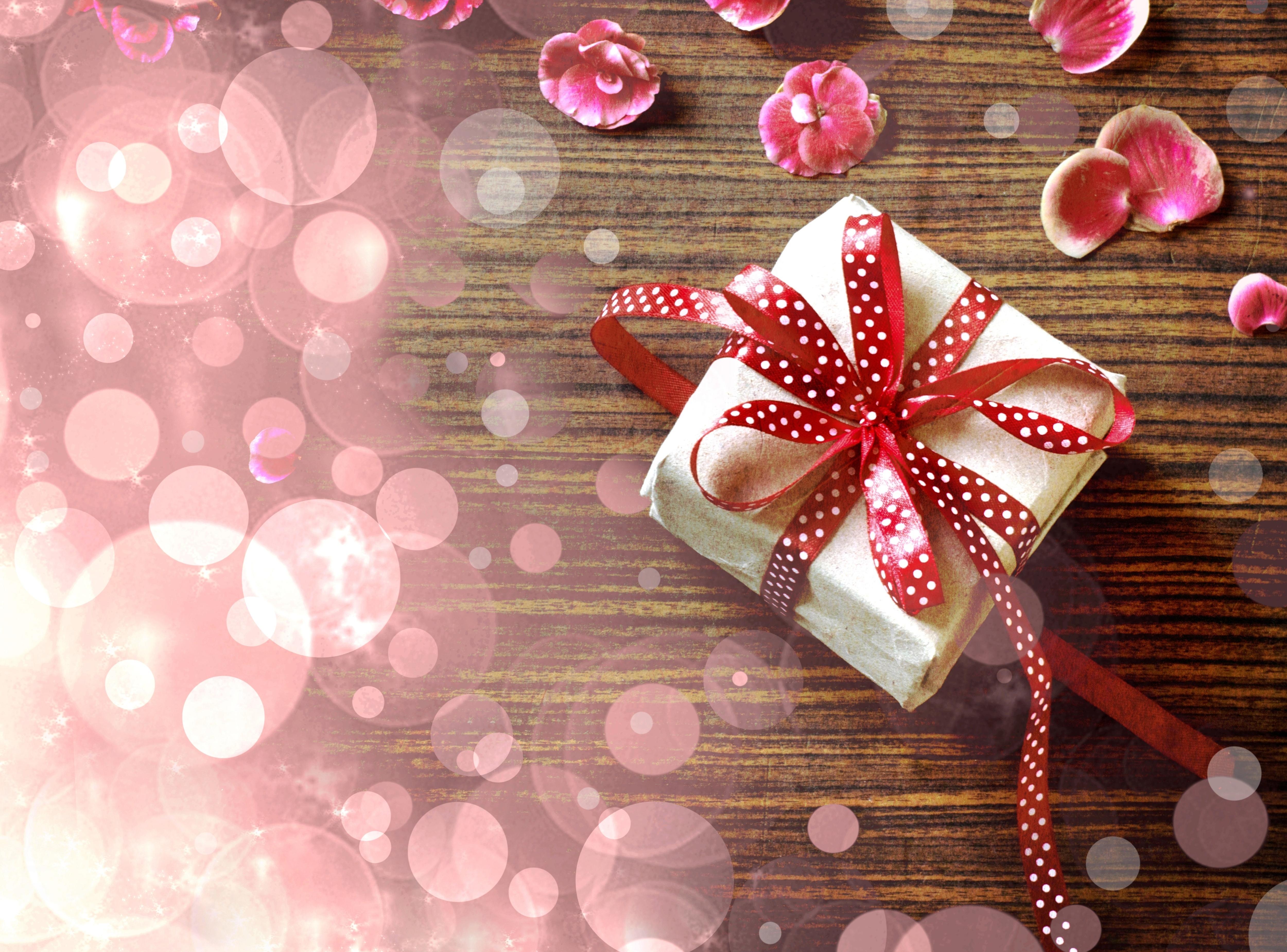 Картинки новогодние с днем рождения, прикольной мыши прикольные