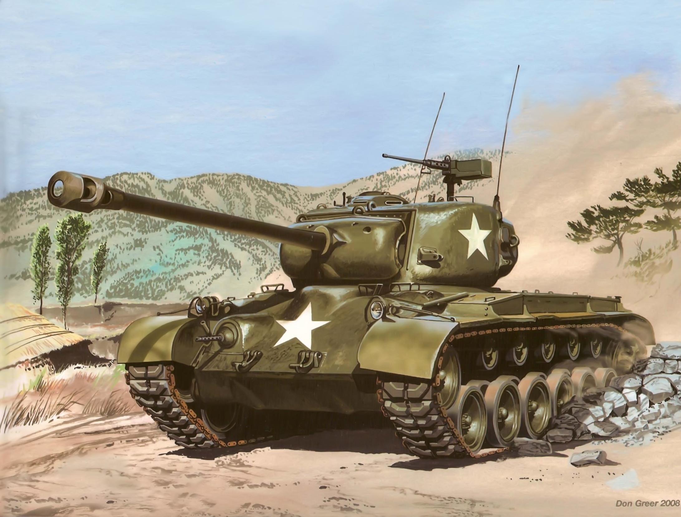 Картинки танков для открытки