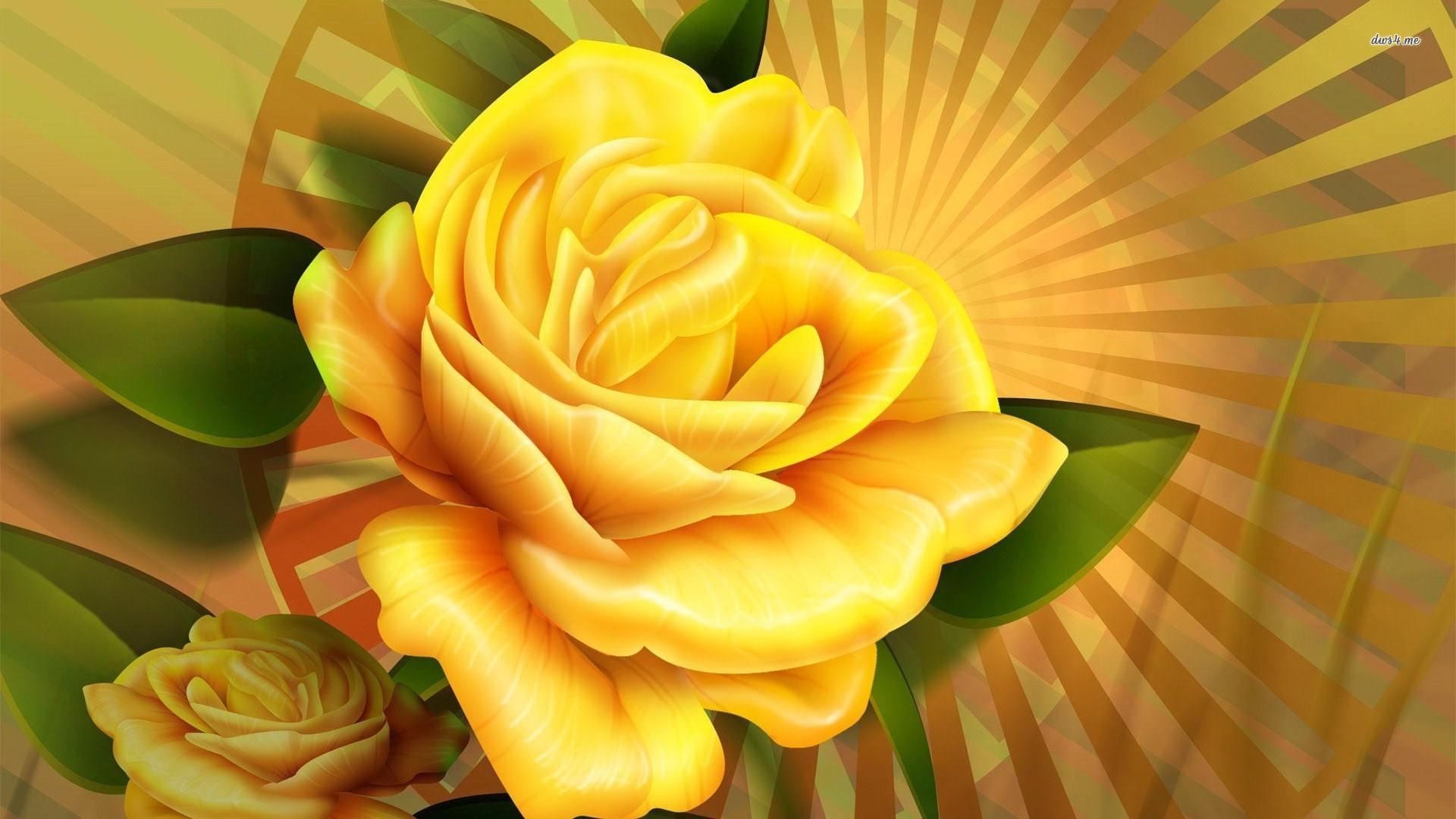 давайте, желтые цветы картинки с надписью так