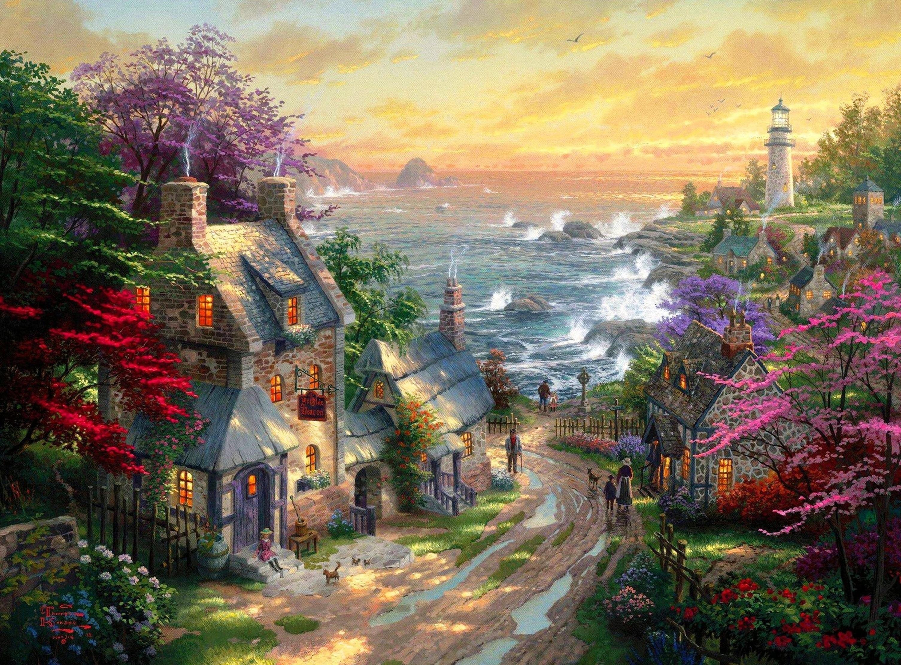 внутрь картинки красивых картин художников нет, фотки