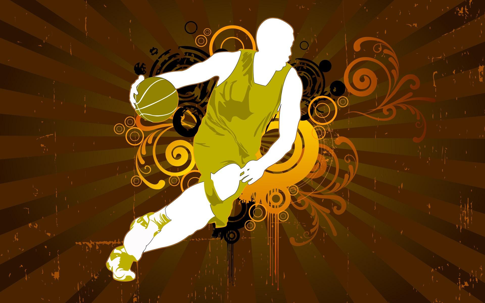 Картинки, крутые спортивные картинки на аву