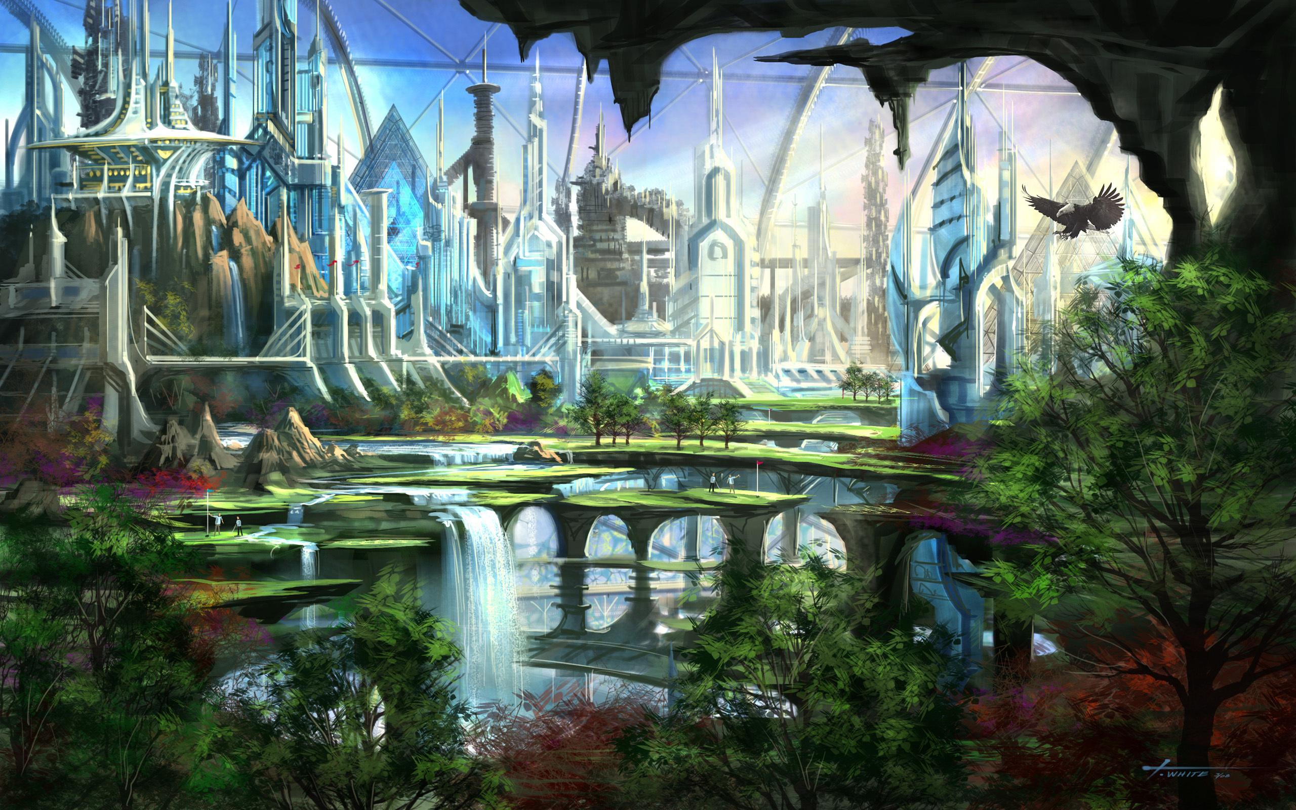 Fantasy_Landscape_fantastic_city_056774_