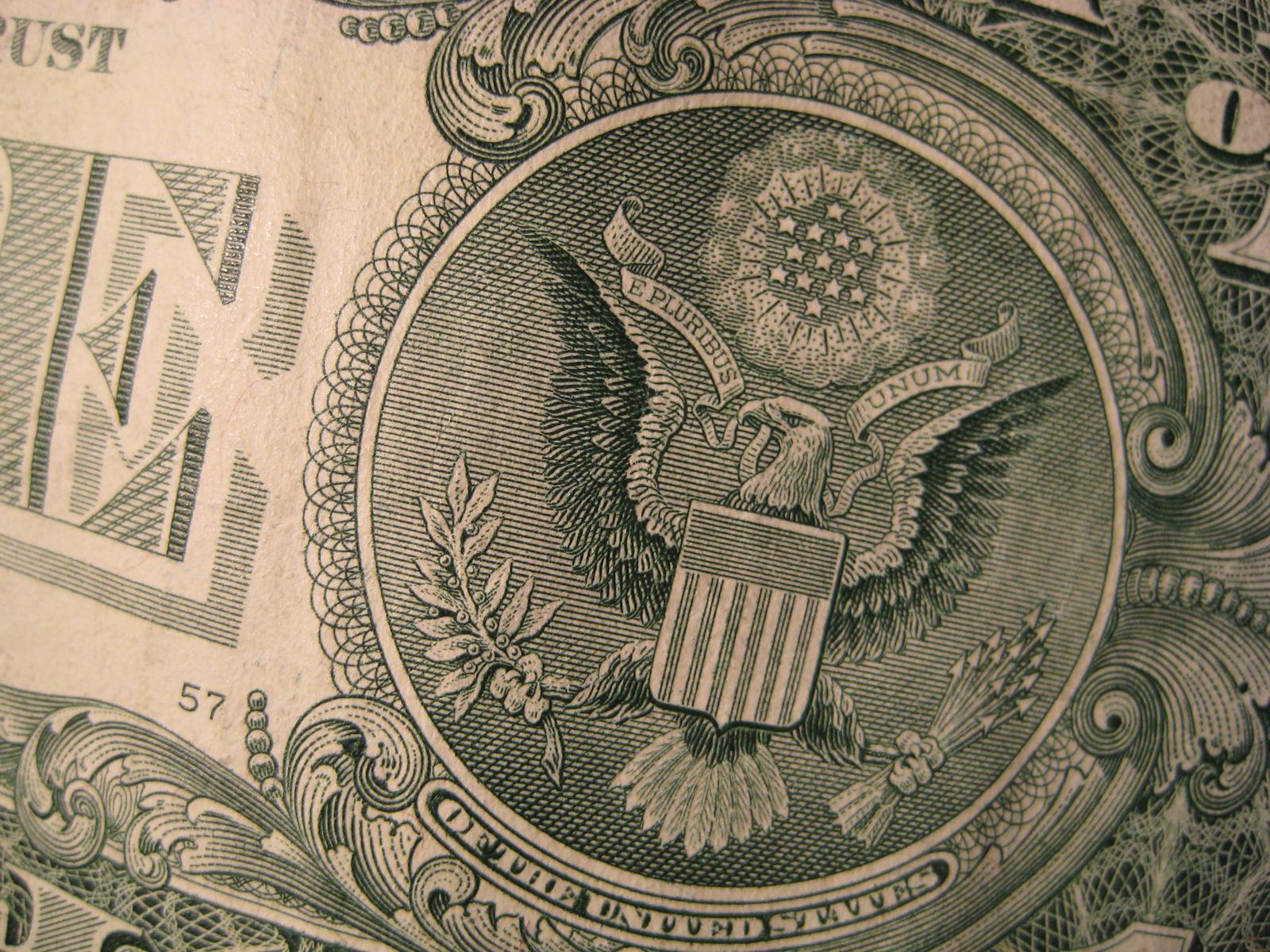 виола разрешение картинок на деньгах также