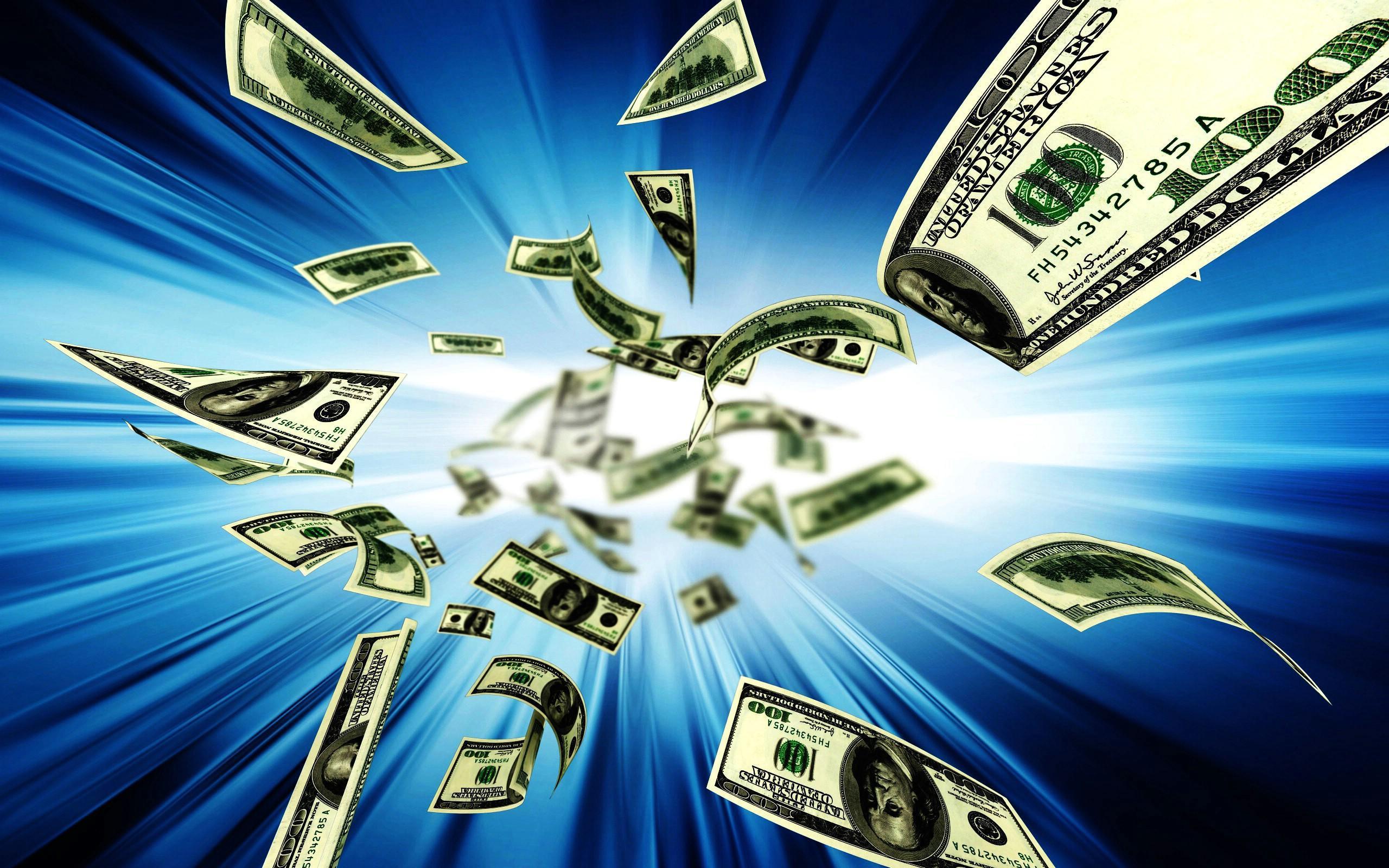 Деньги картинки на рабочий стол смартфона