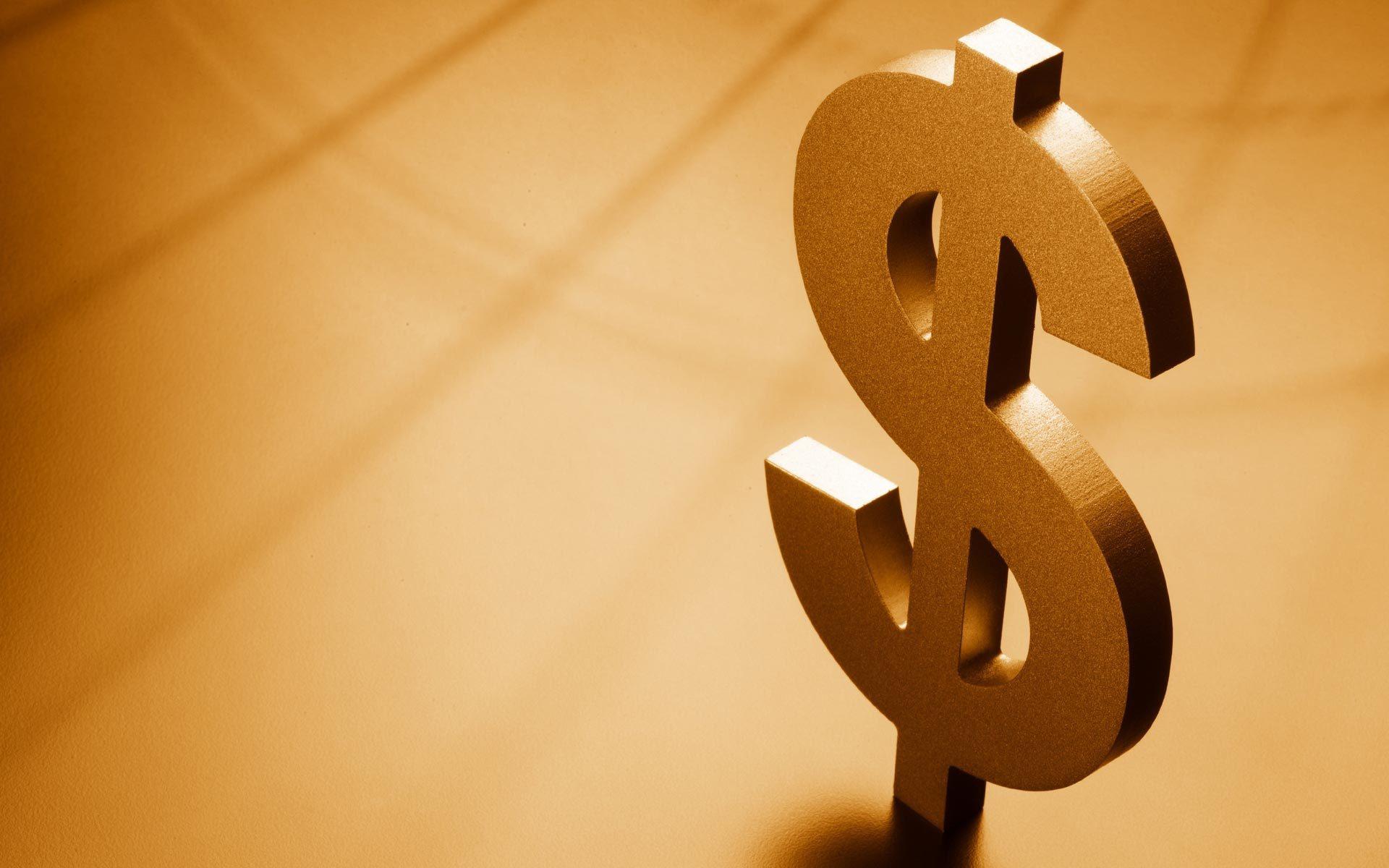 крупные аварии денежный знак картинка нас собраны лучшие