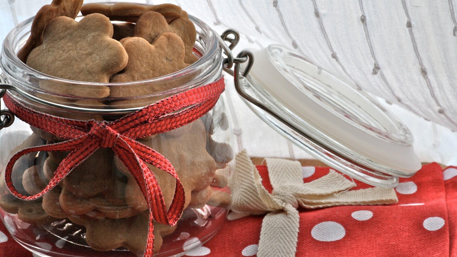 Ваза с печеньем картинки
