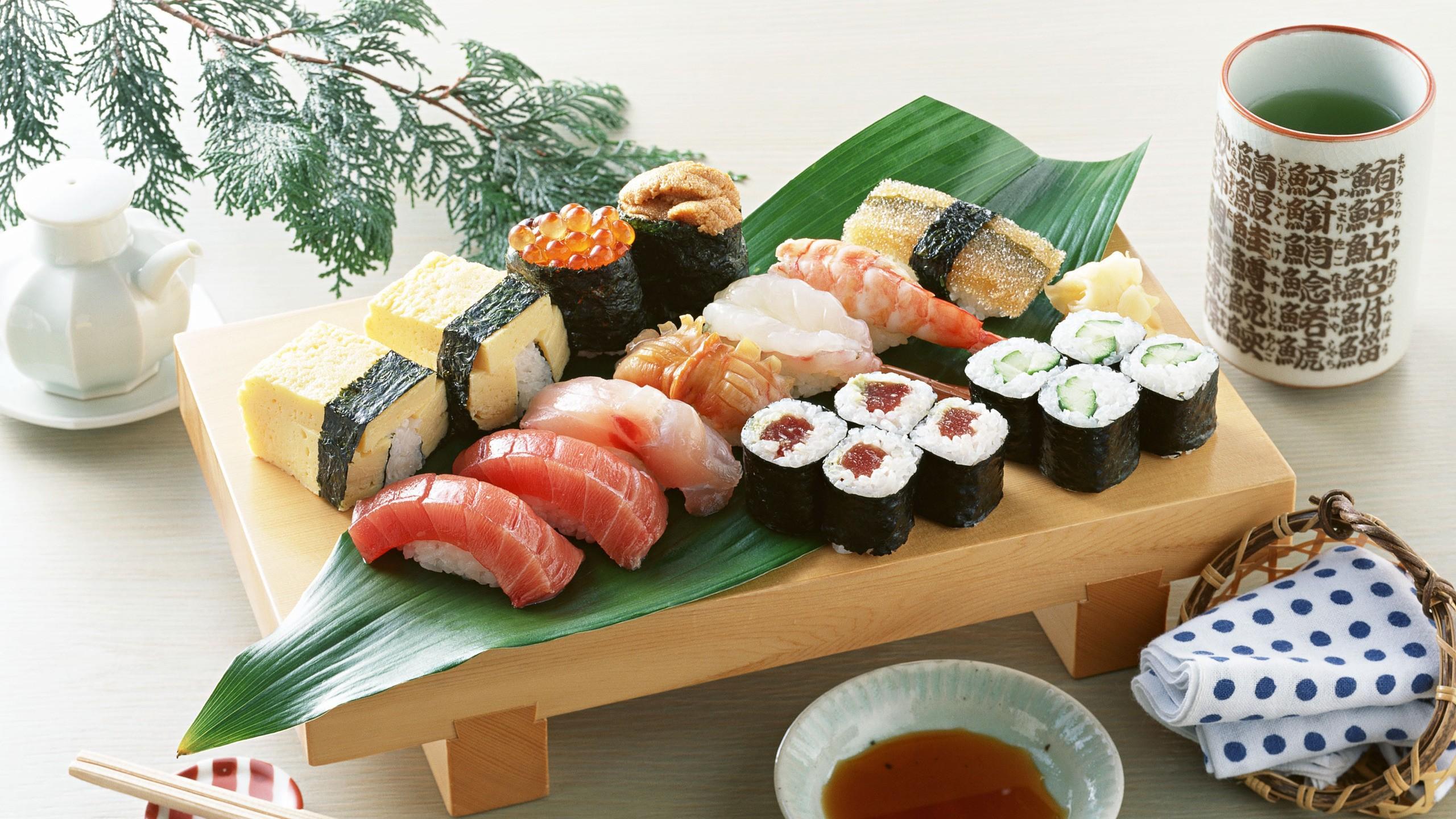 подтвердил японская кухня с картинками можно его