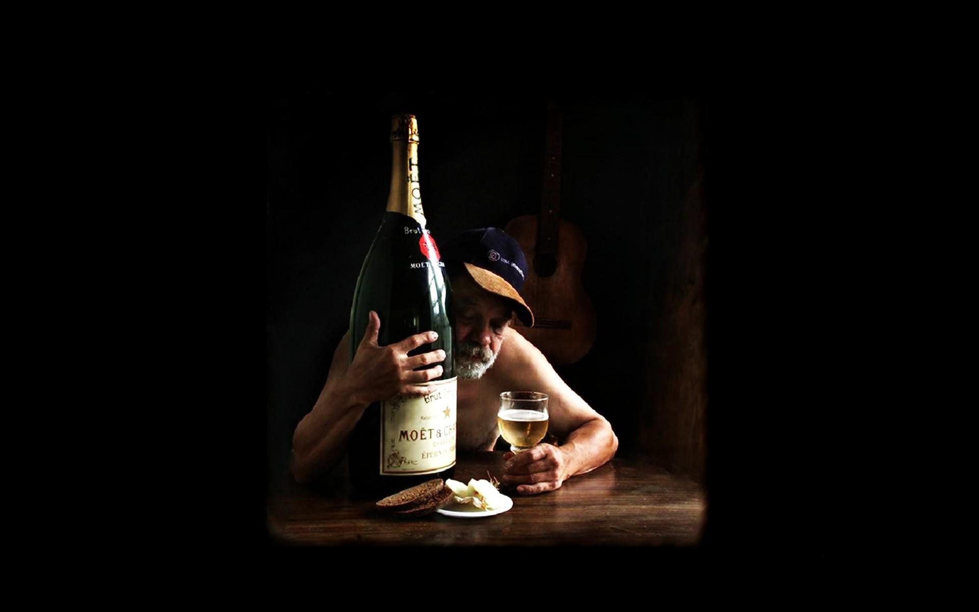 Прикольные картинки мужик с бутылкой, казанской божьей матери