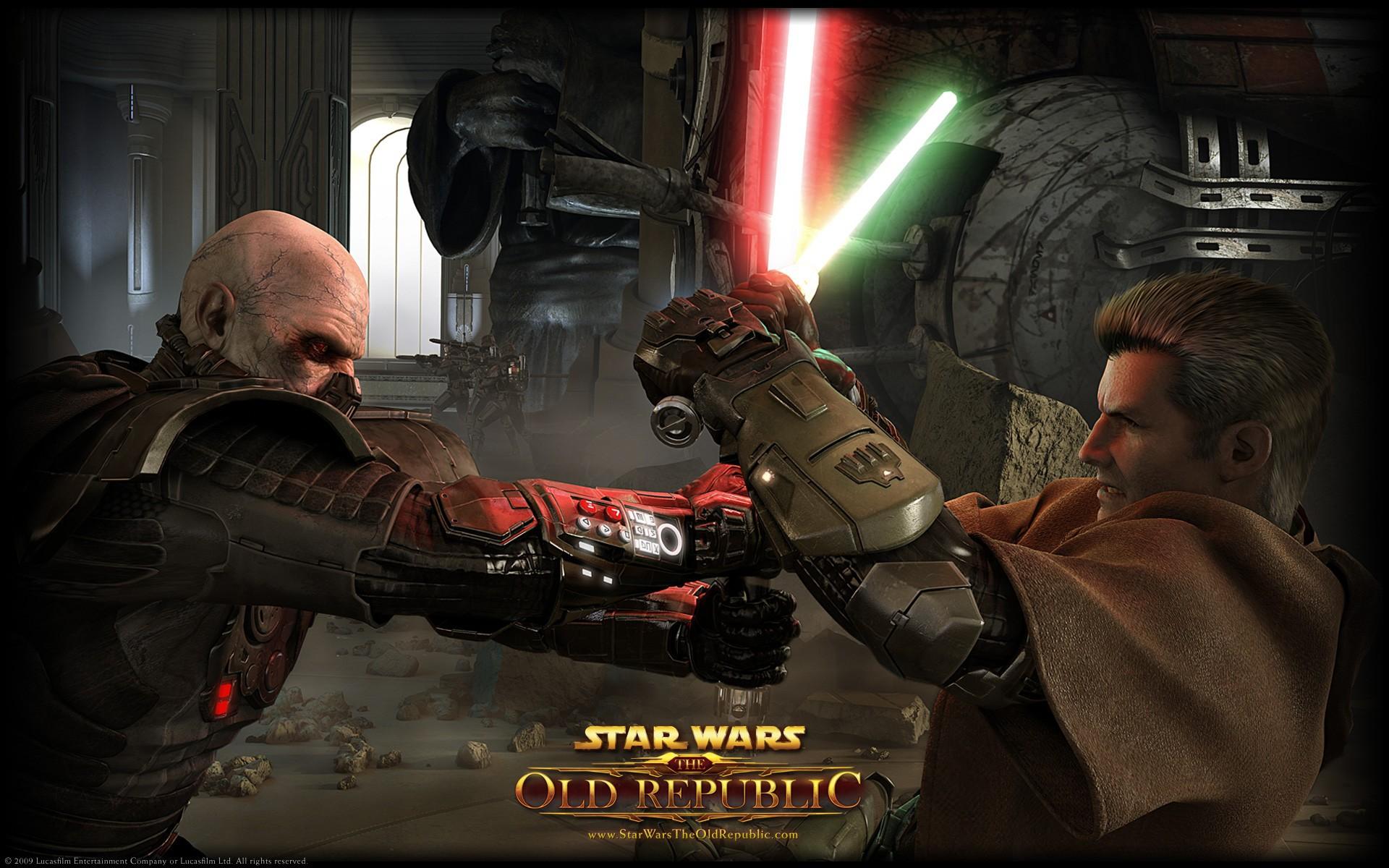 Звездные войны игры 2014 на пк игра на пк черепашки ниндзя манхеттен