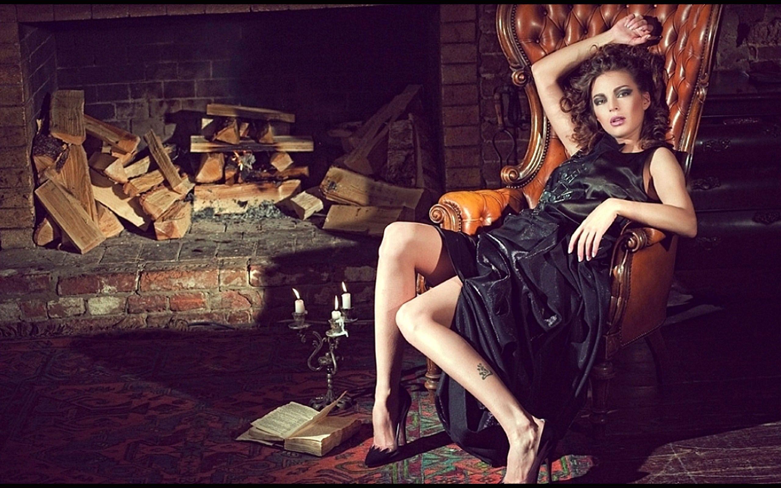 Celebrity Agnija Ditkovskyte nude (71 photos), Topless, Cleavage, Feet, panties 2020