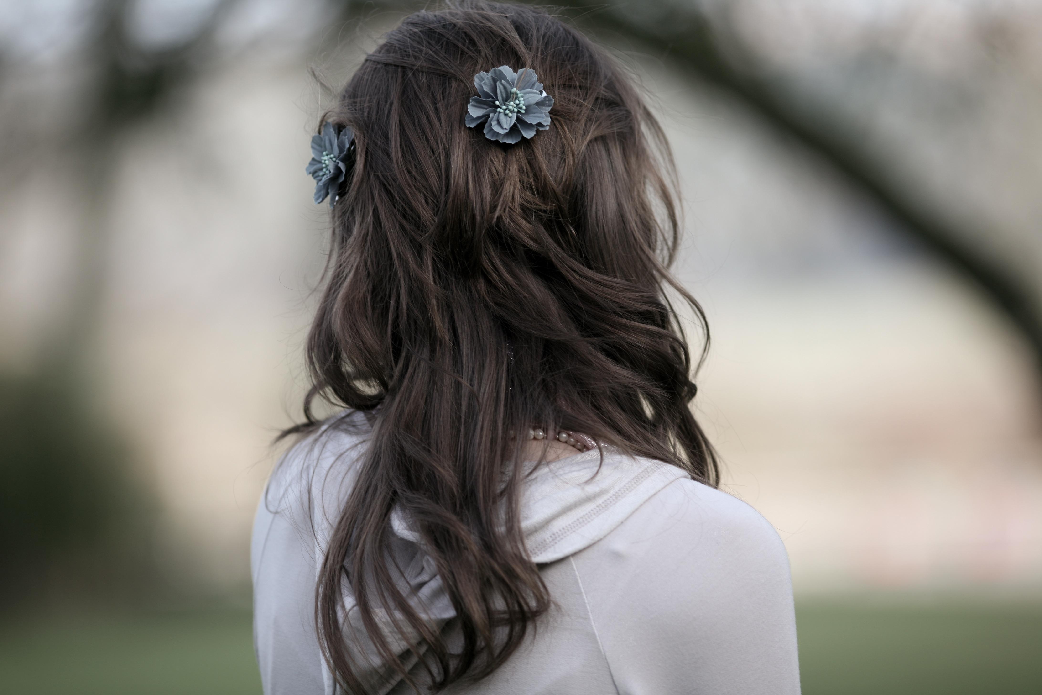 Картинки девушек красивых сзади