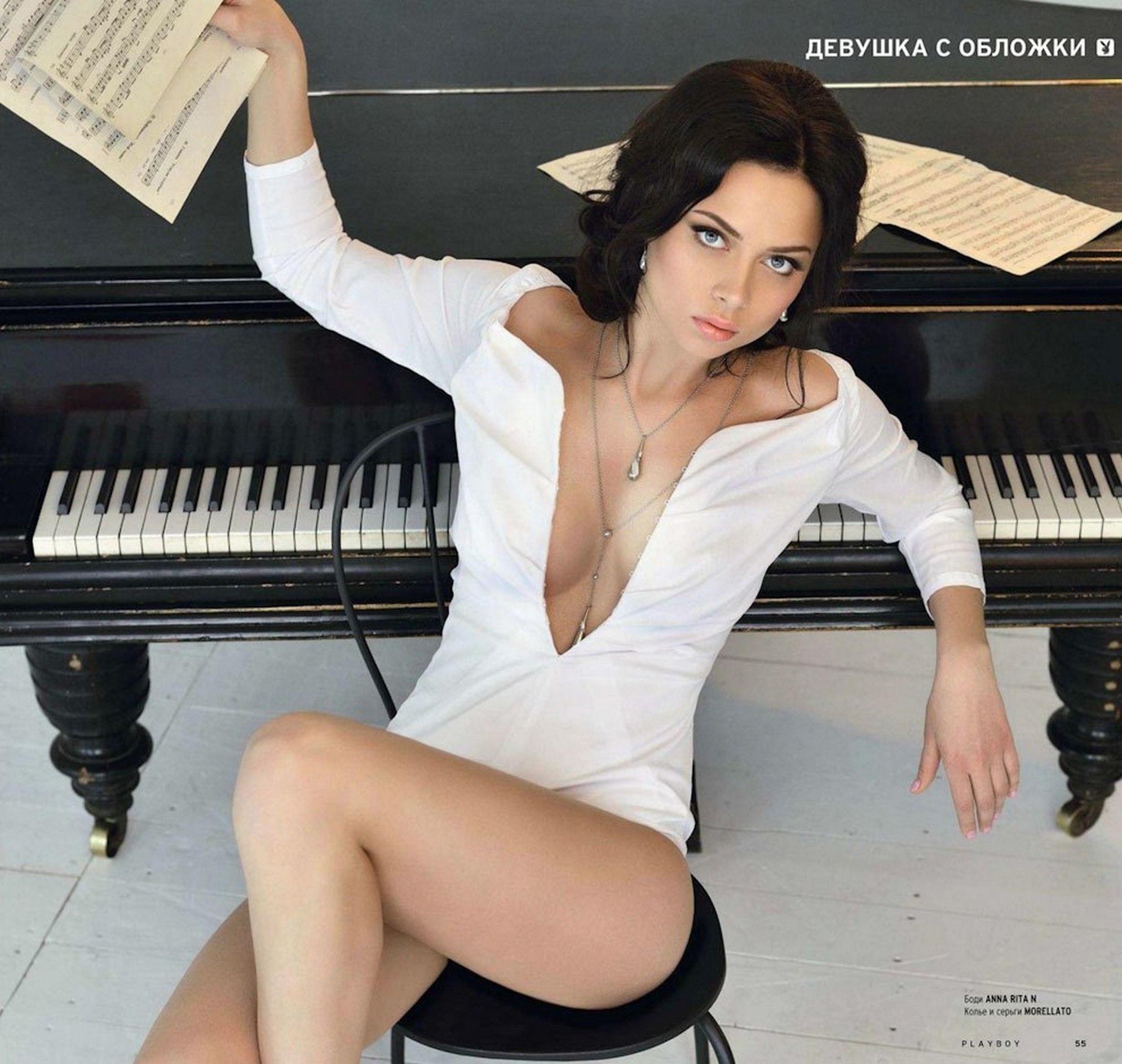 nastya-seksi-snimaetsya