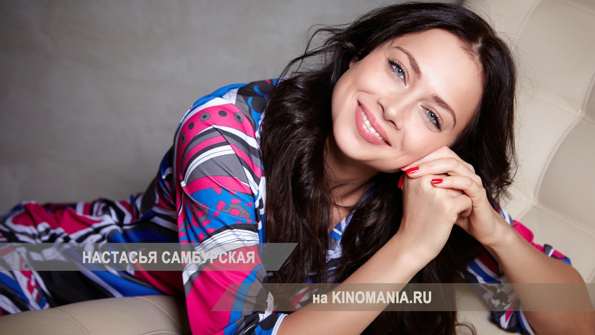 http://www.zastavki.com/pictures/originals/2014/Girls_Known_star_Nastasya_Samburskaya_074593_.jpg