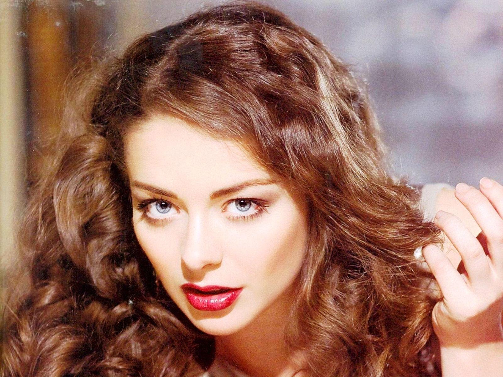 foto-znamenitostey-aktris-russkih