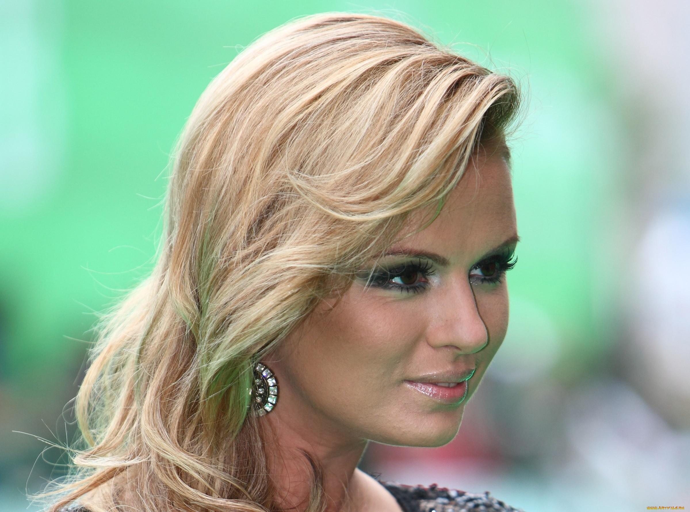 Российские актрисы телеведущие спортсменки фото 9 фотография