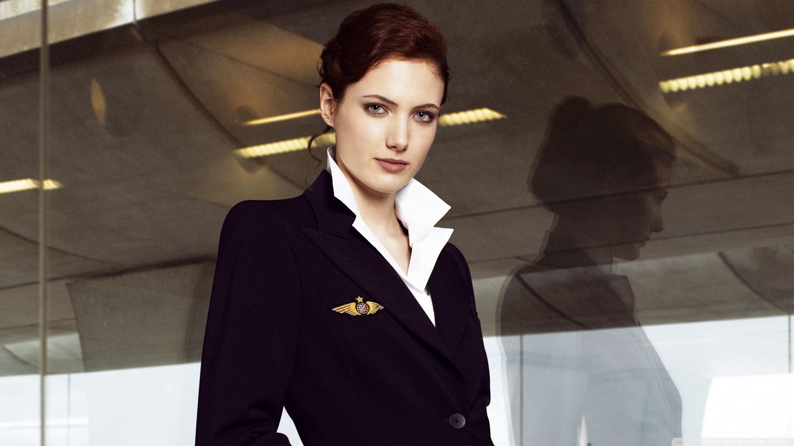 фото стюардесс на рабочий стол ручки для шкафов