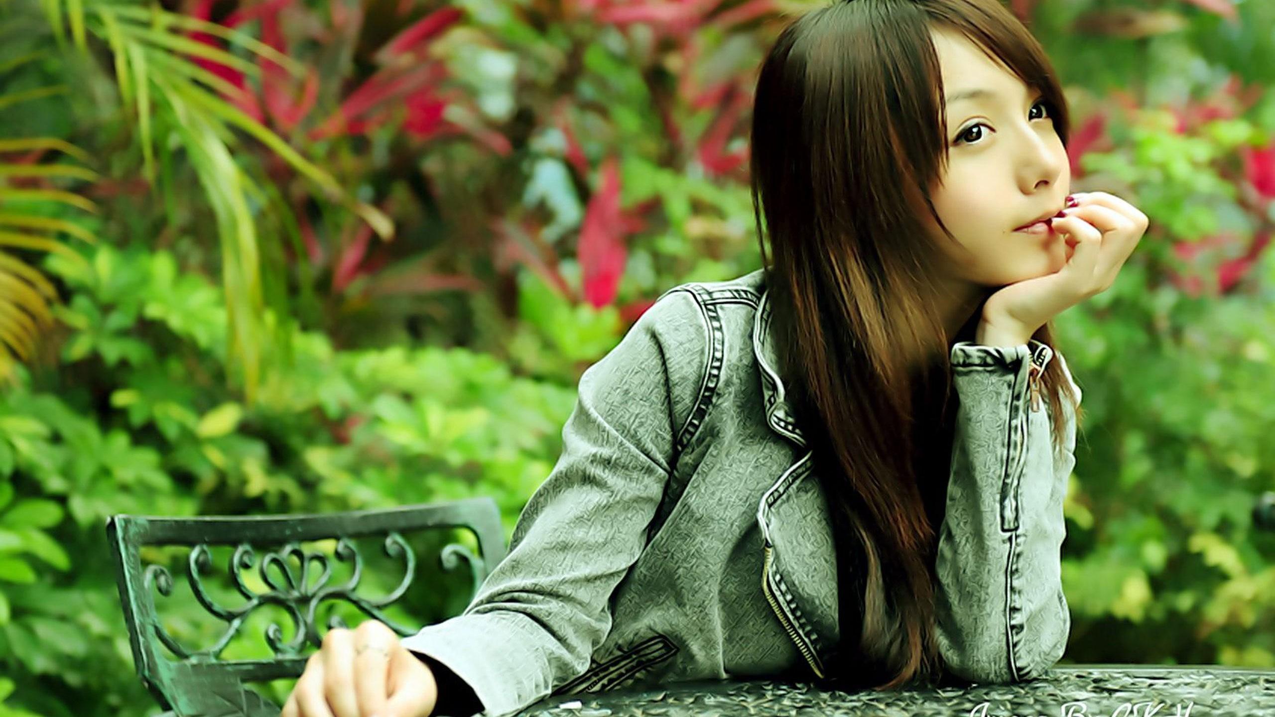 Fuck regard half asian girls as beautiful from viper girls