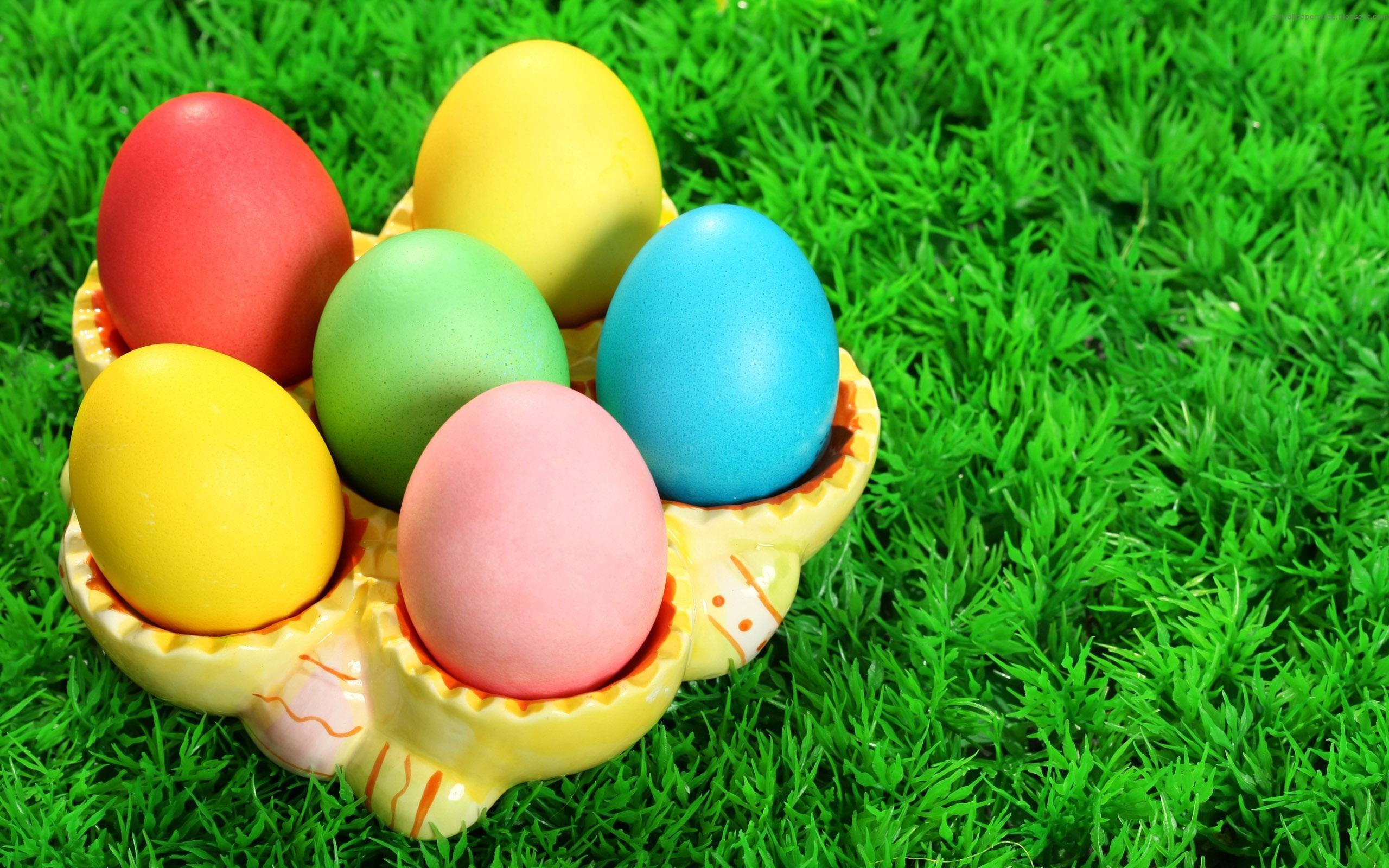 Яйцо картинка на пасху