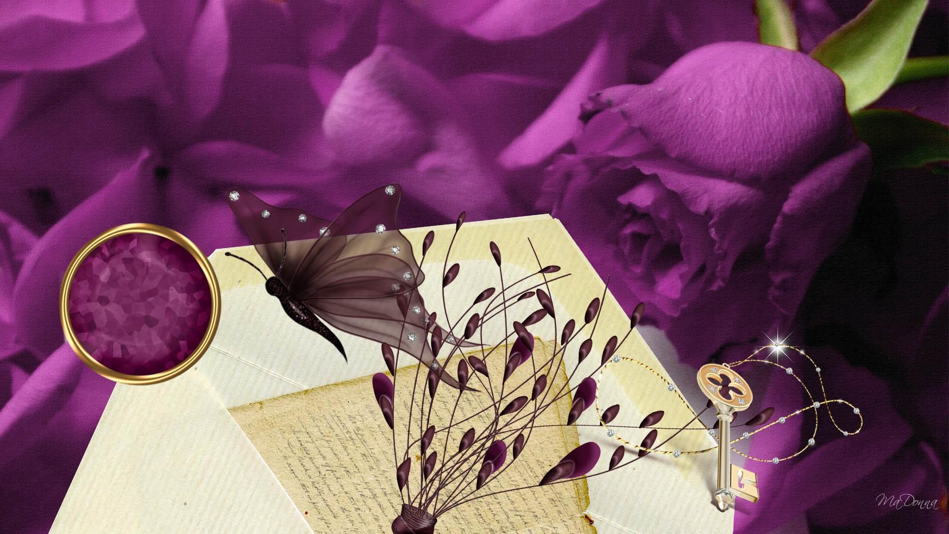 Бумаги для, музыка для поздравления с 8 марта без слов