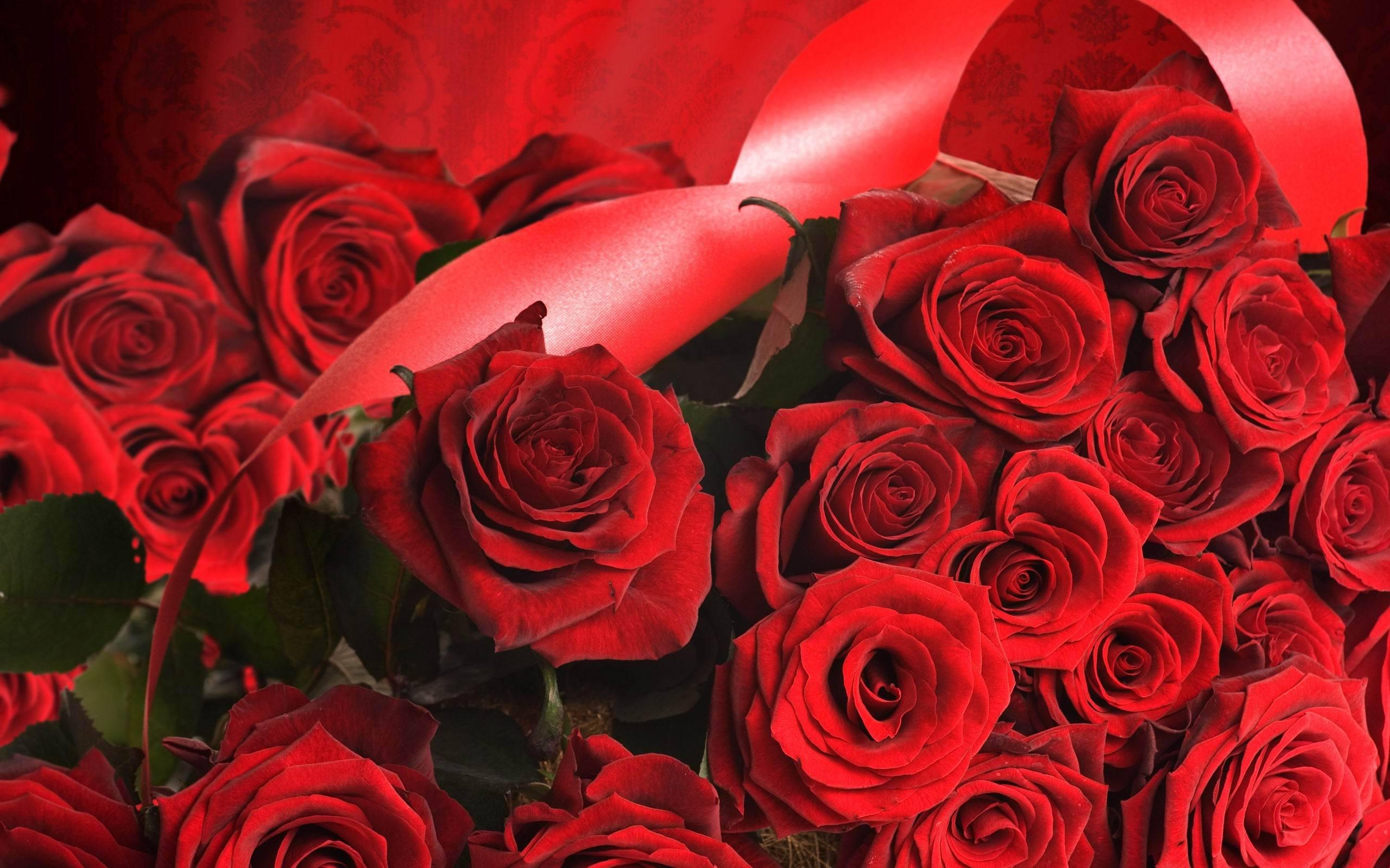 Открытки с розами рабочий стол, картинки для презентации