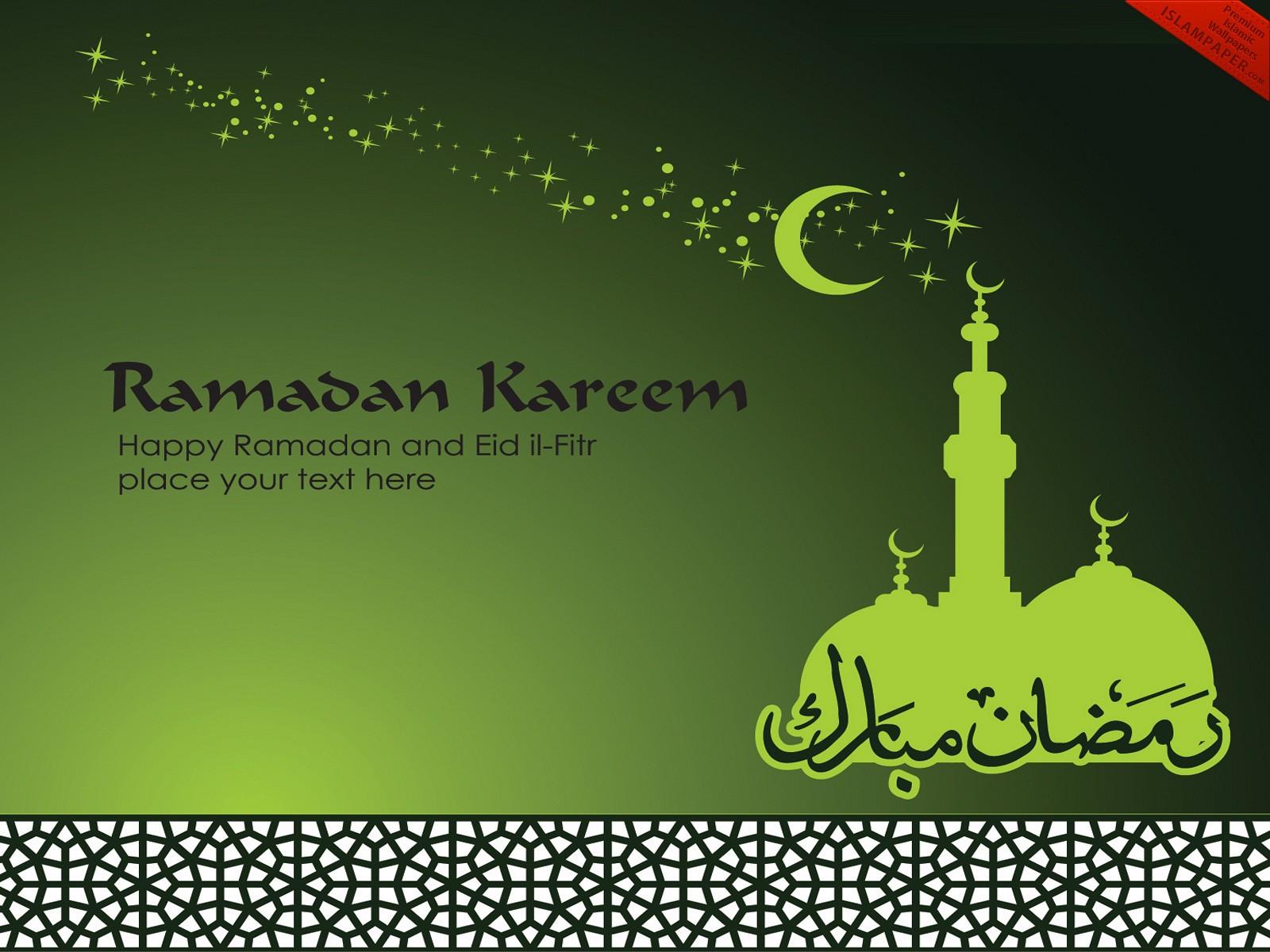 Cool Reminder Ramadan Wallpaper - Holidays___Ramadan_Happy_Ramadan_2014_056409_  Trends_708128 .jpg