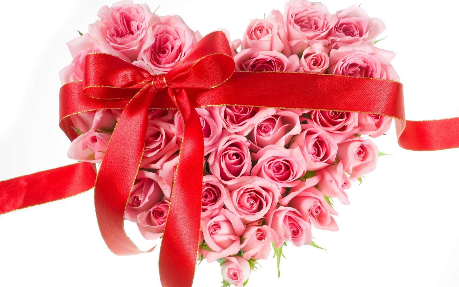 Цветы дом, букеты с днем святого валентина картинки приколы