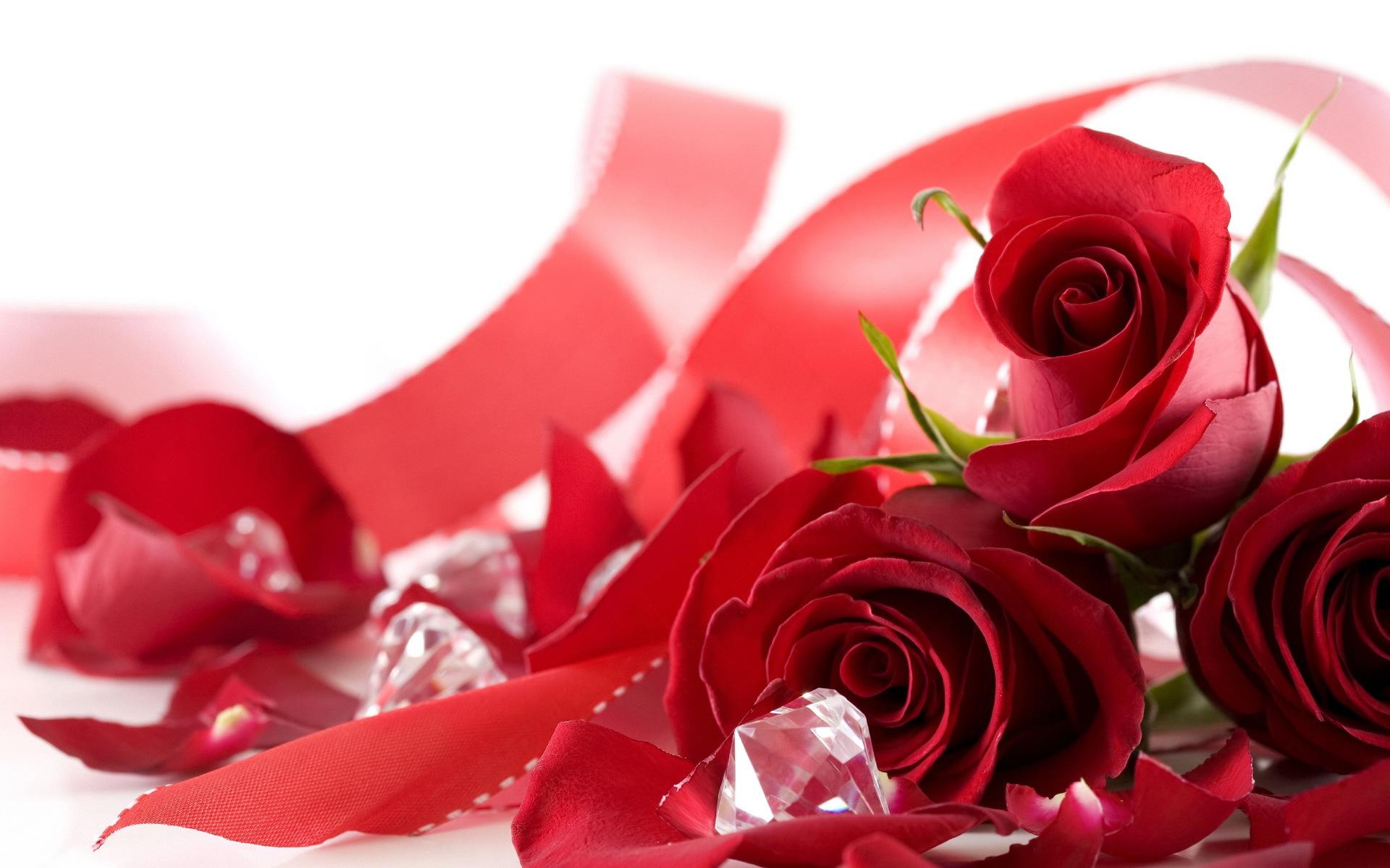 Поздравления для любимых для день валентина