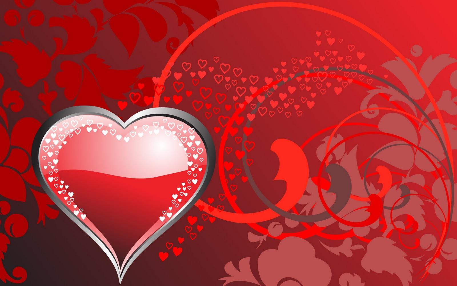 Картинки на день святого валентина прикольные на сердечки, днем рождения взрослого