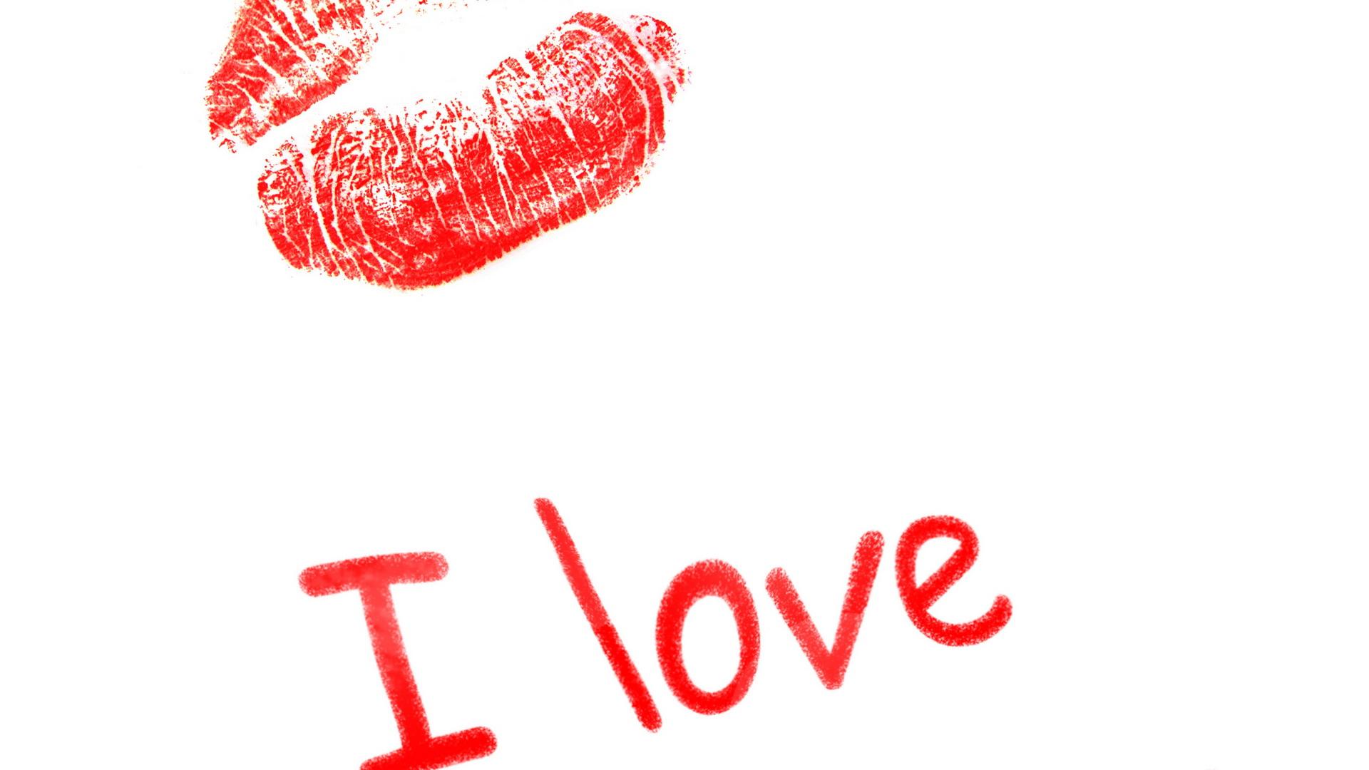 Прикольные, поцелуй картинка с надписями