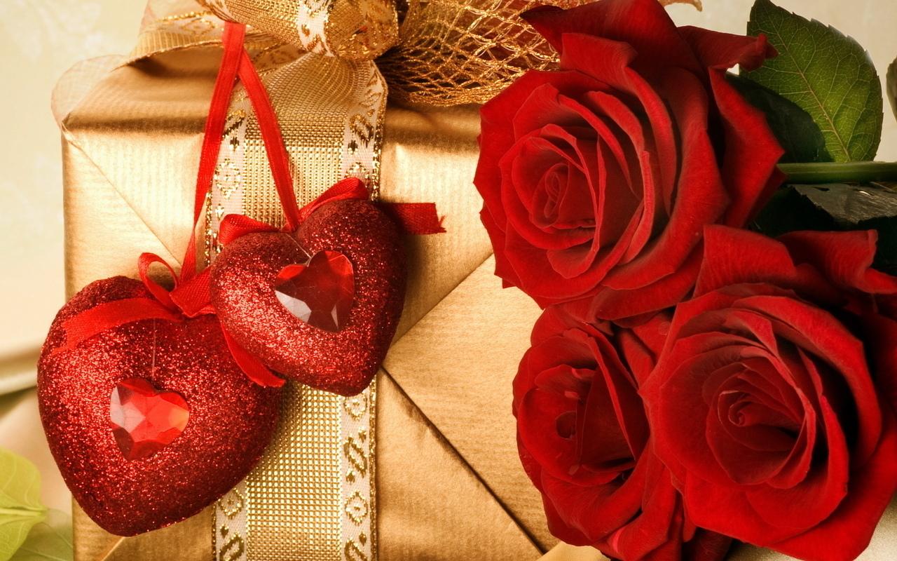 Фото сердечек и открыток, днем рождения для