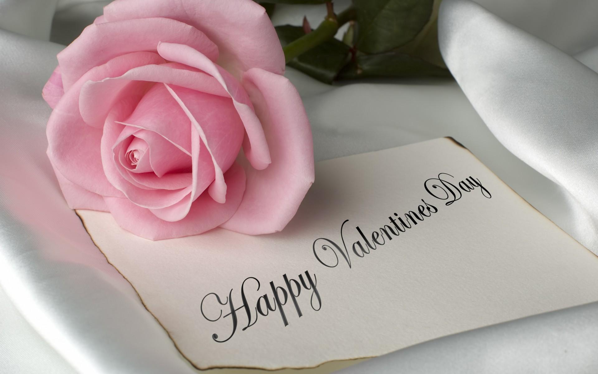 Открытки фото с днем валентина