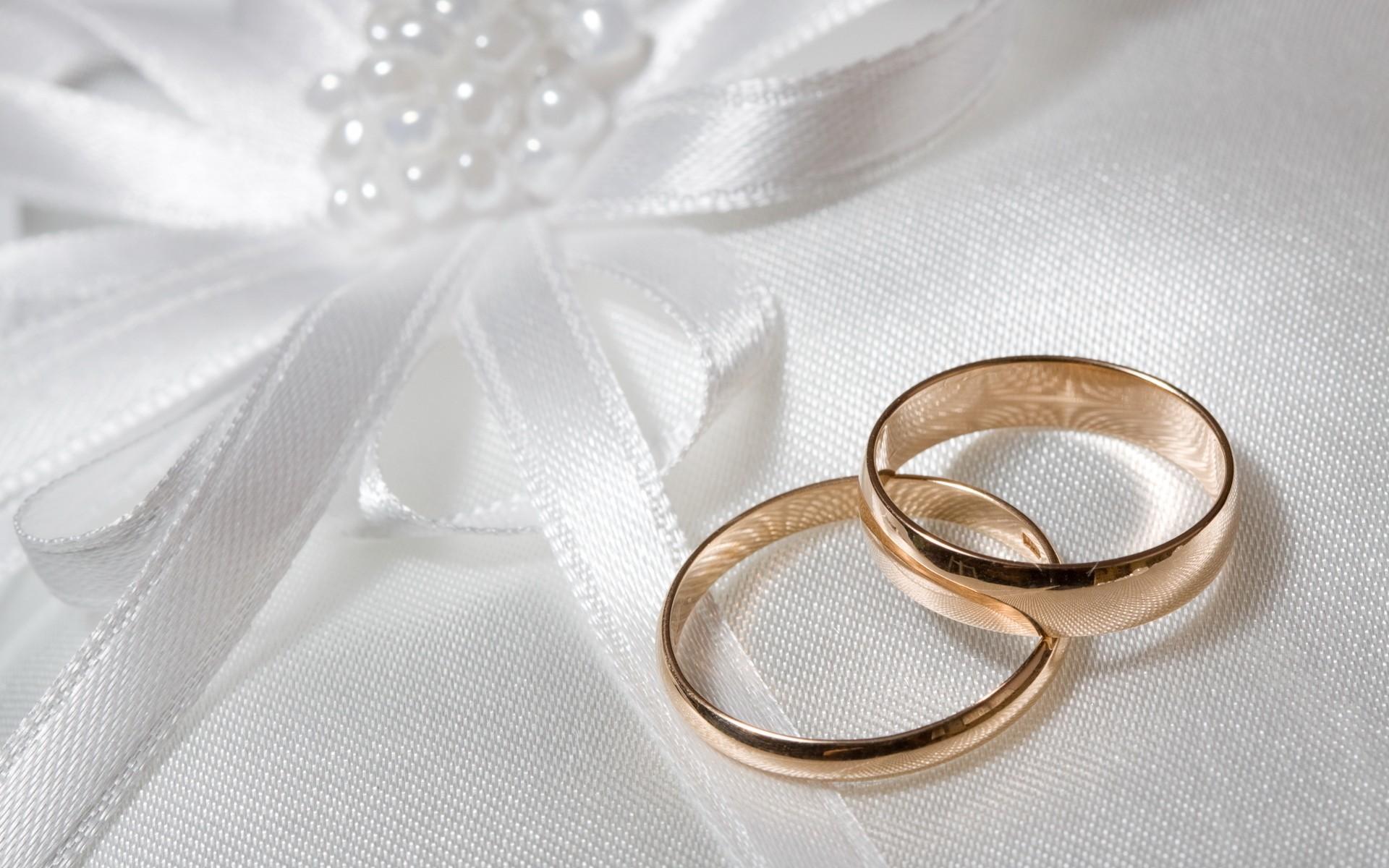 Открытки, открытки кольцо обручальное