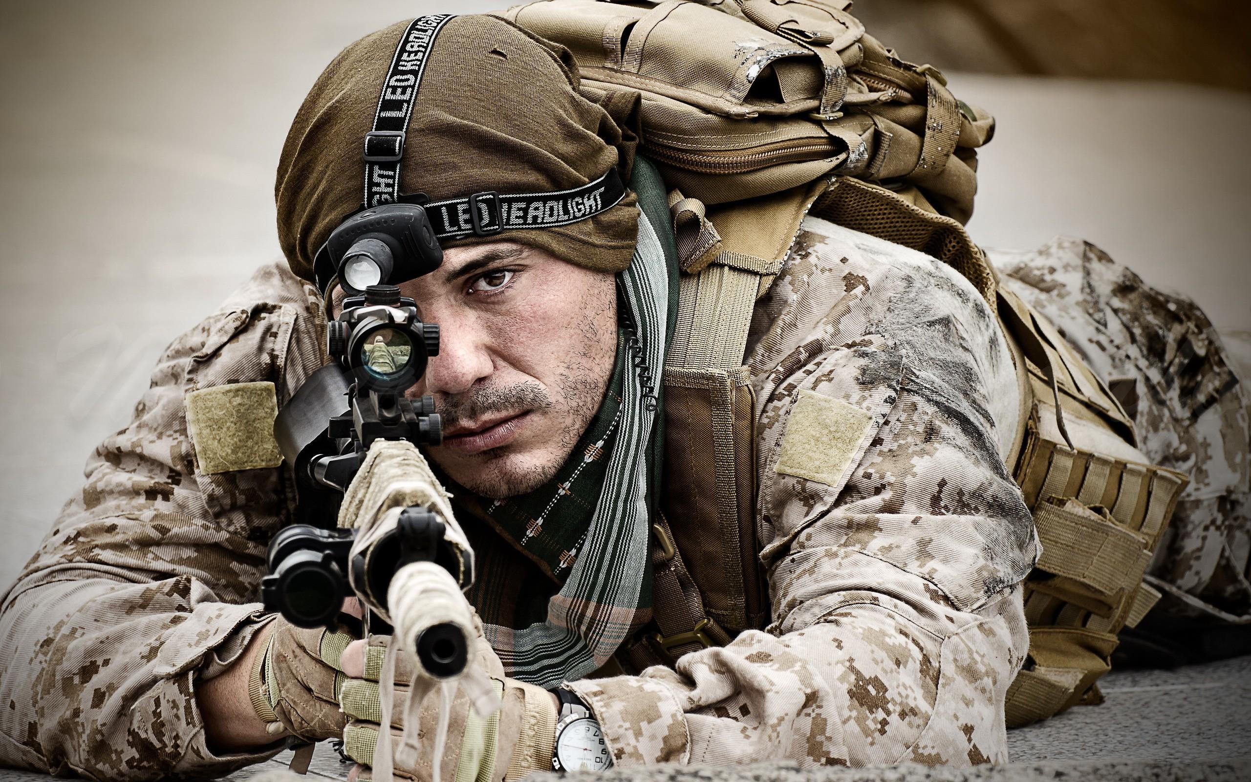 картинки снайперов современных родиной принято считать