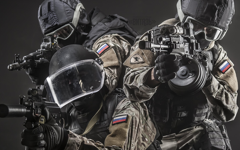 Картинки крутые военные, сделать
