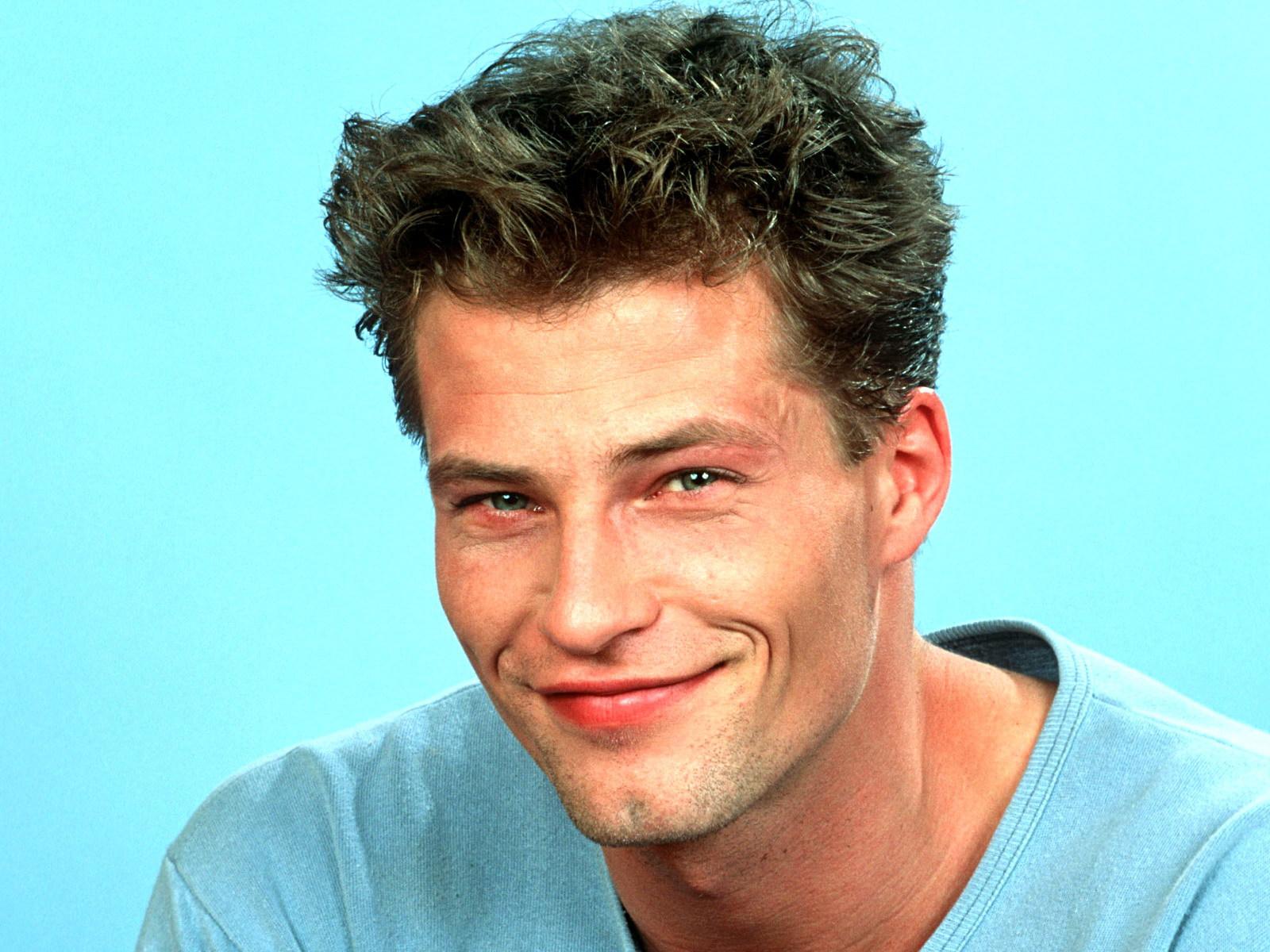 Actor Til Schweiger wa...