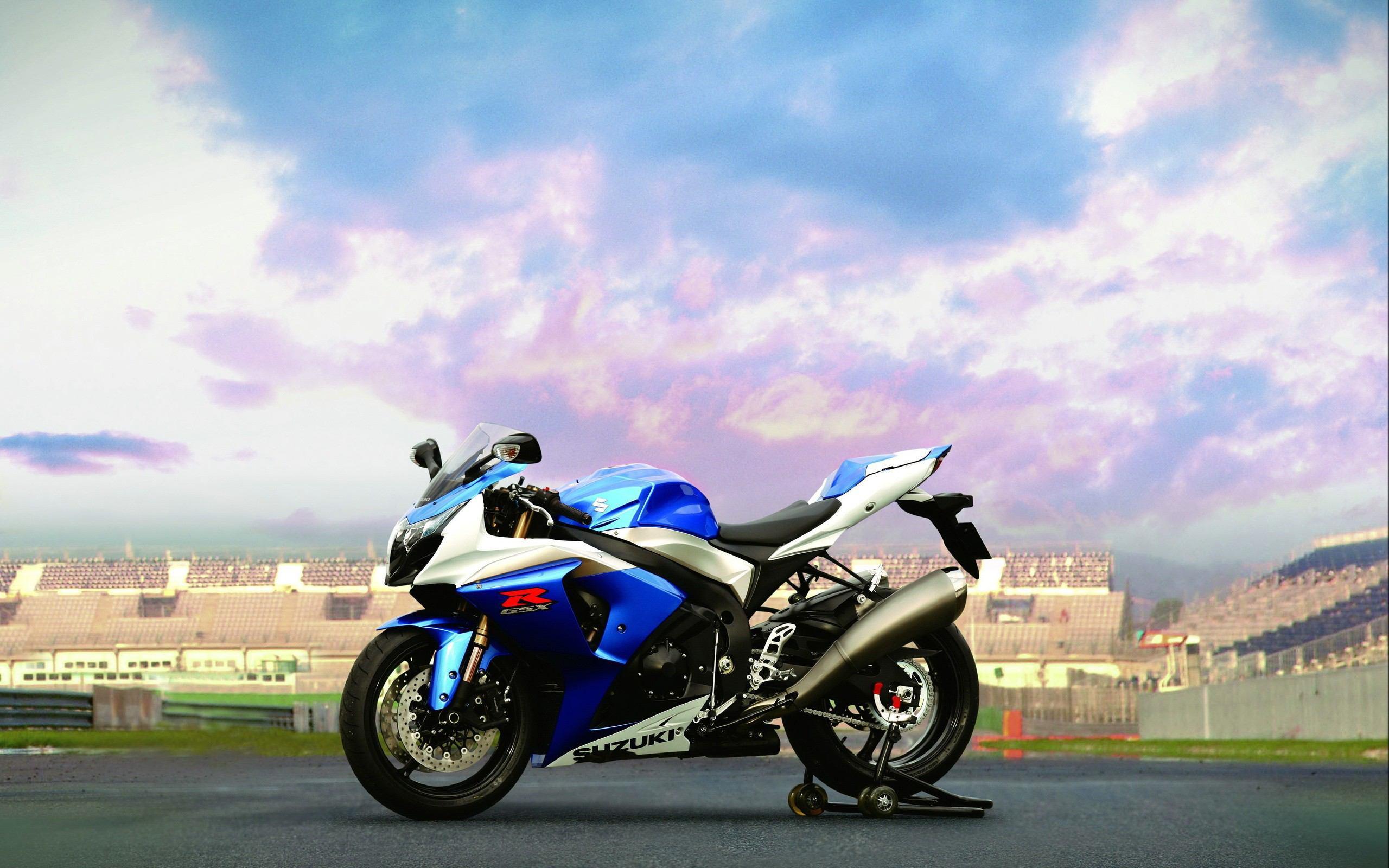 обои на рабочий стол машины мотоциклы № 315361 бесплатно