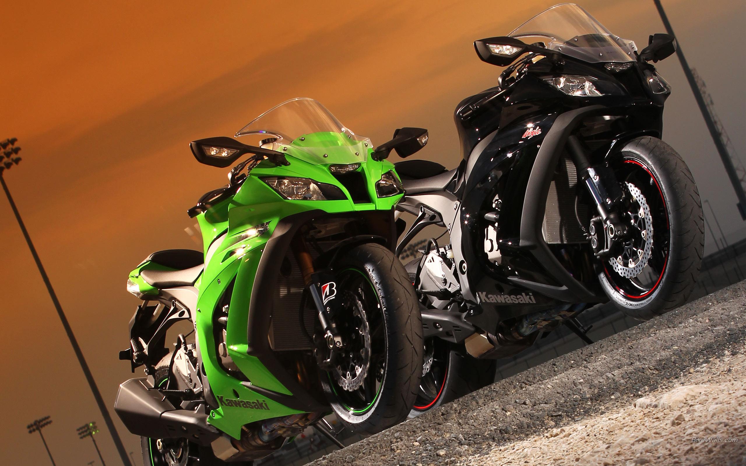 мотоцикли картинки на робочий героями