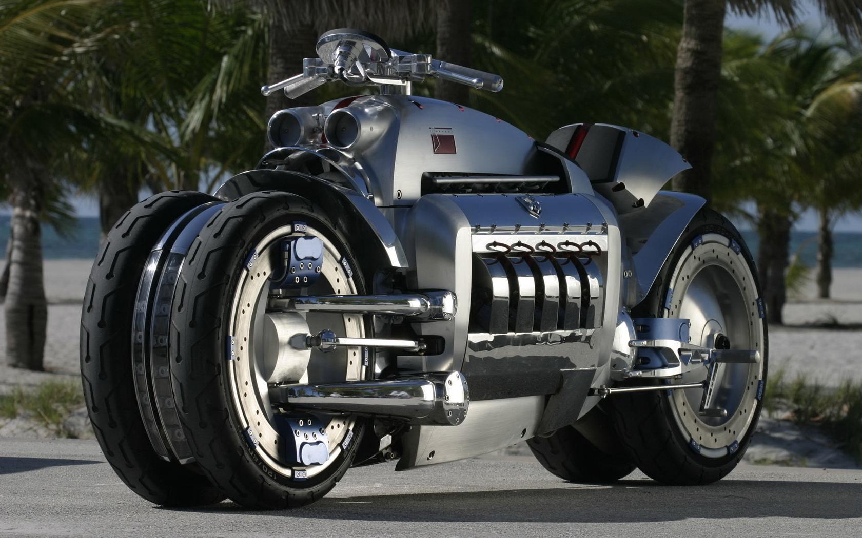 motorcycle modern powerful motorbike wallpapers motorcycles motocycles motorbikes cars