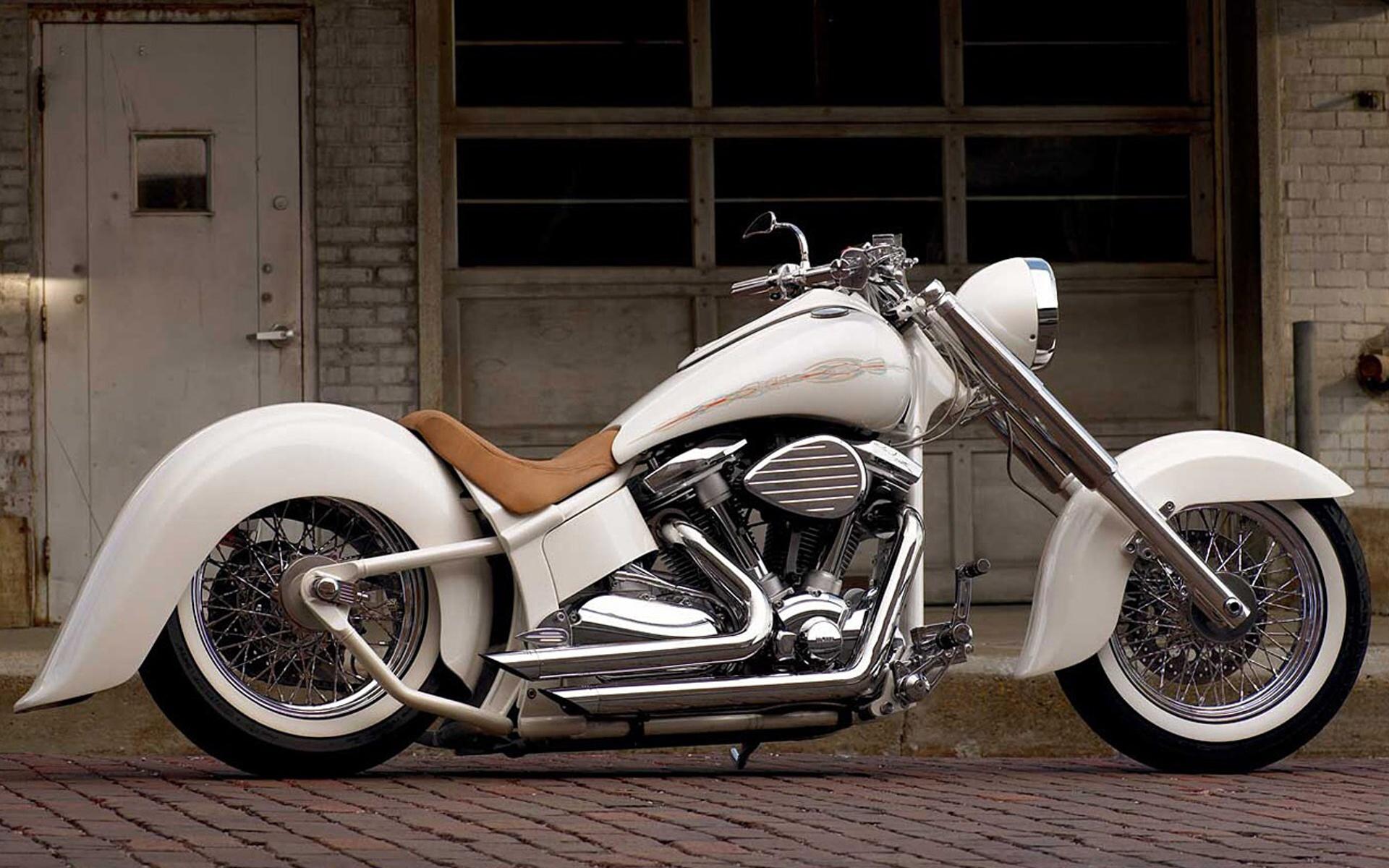 когда-то ретро мотоциклы картинки менее
