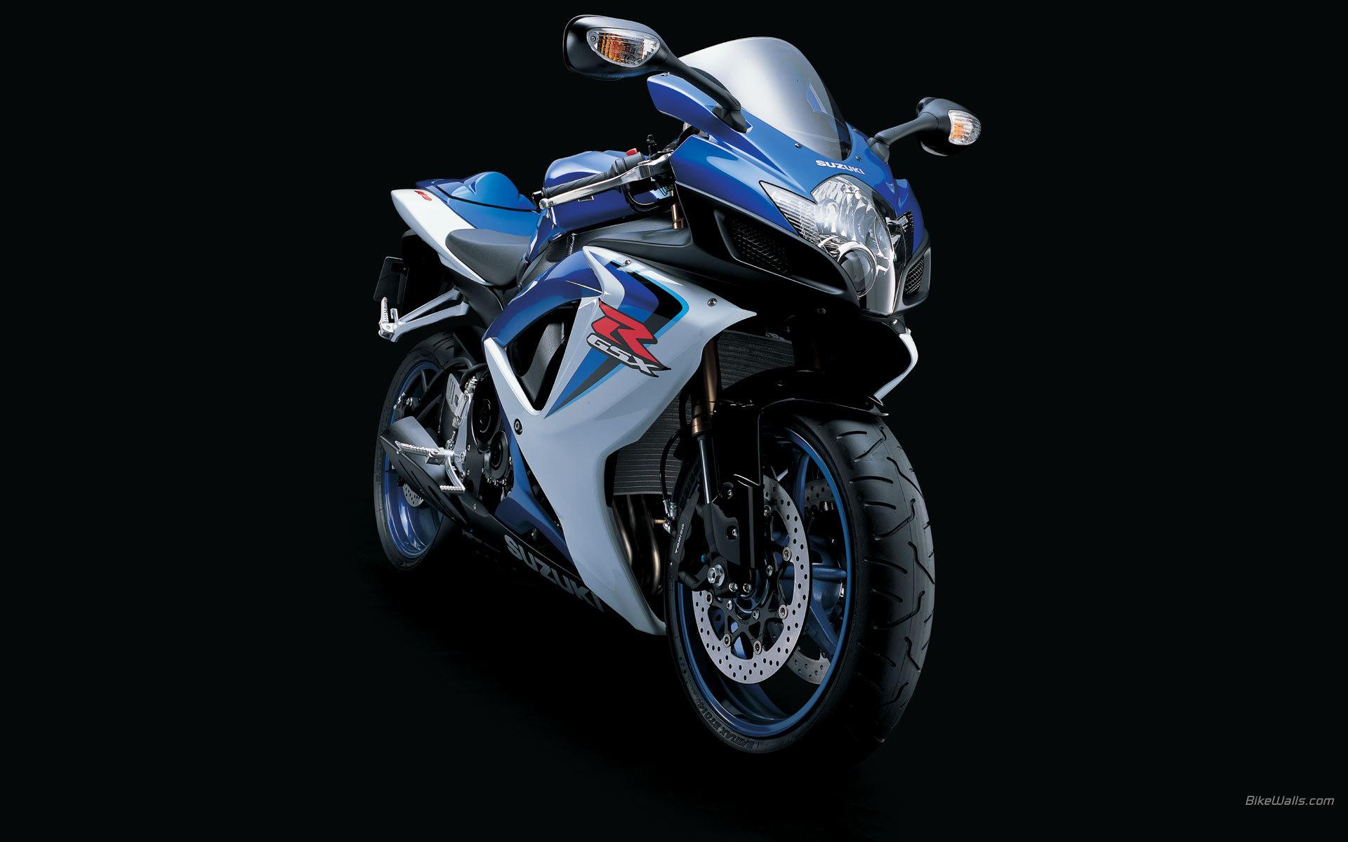 Картинки на телефон обои мотоциклы сузуки
