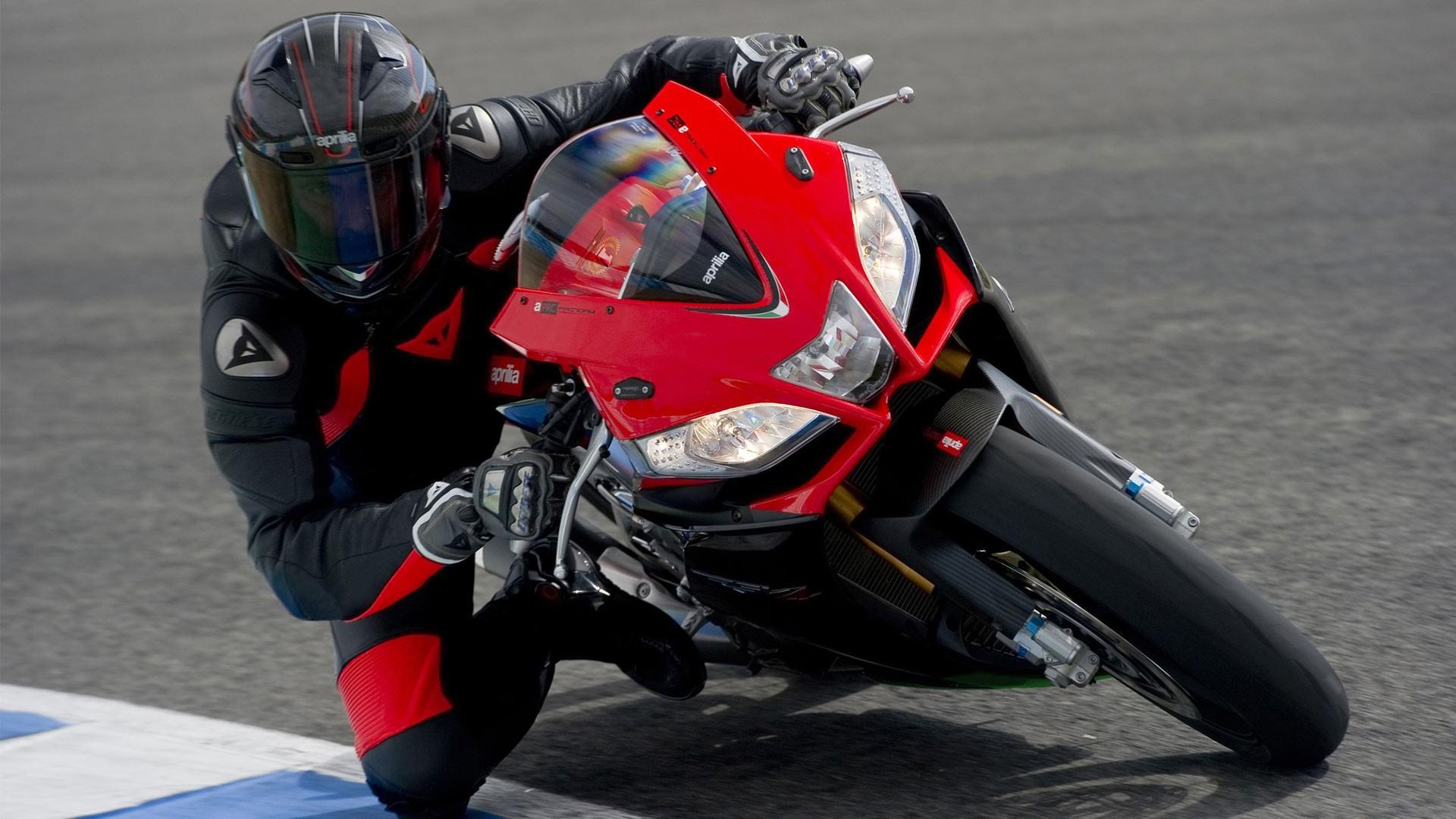 картинки спортивных мотоциклов с пацанами чем ценник